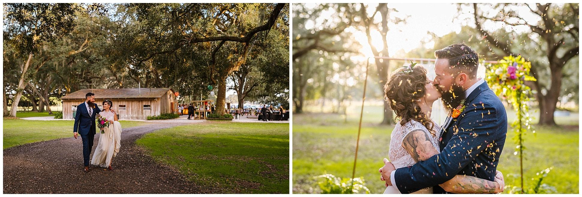 magical-outdoor-florida-wedding-smoke-bombs-flowers-crown-beard_0040.jpg