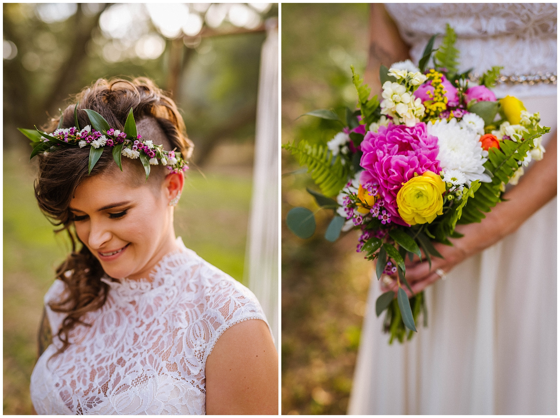 magical-outdoor-florida-wedding-smoke-bombs-flowers-crown-beard_0041.jpg