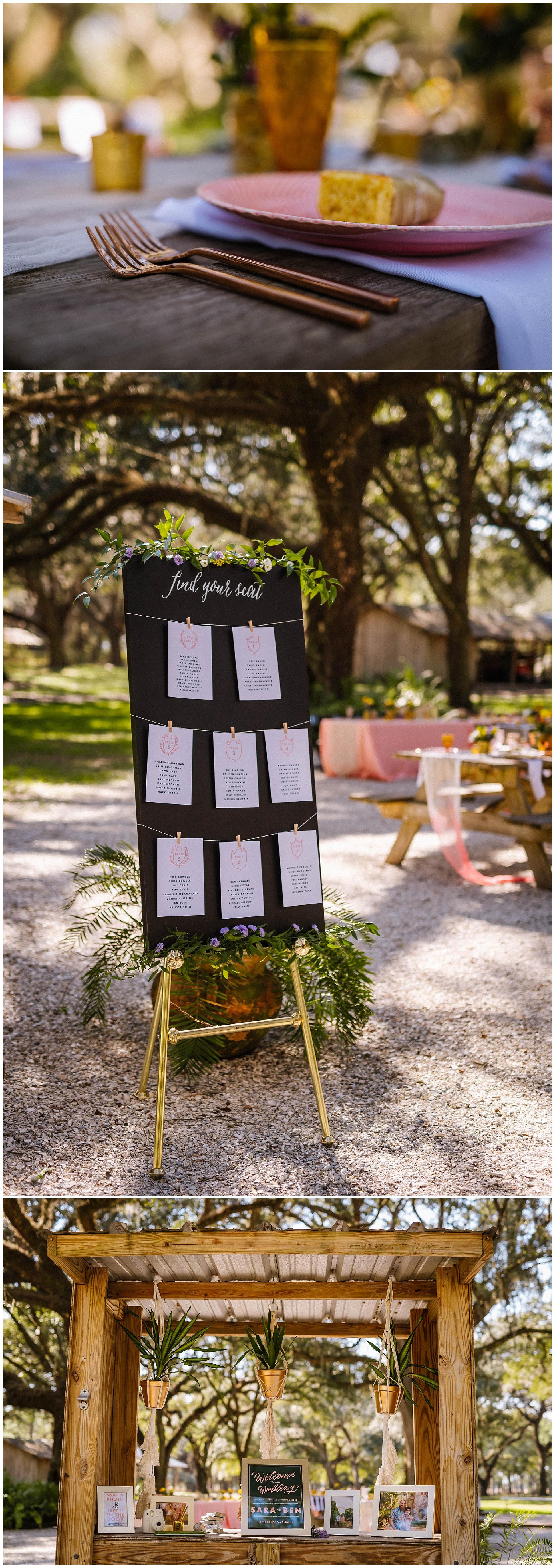 magical-outdoor-florida-wedding-smoke-bombs-flowers-crown-beard_0039.jpg