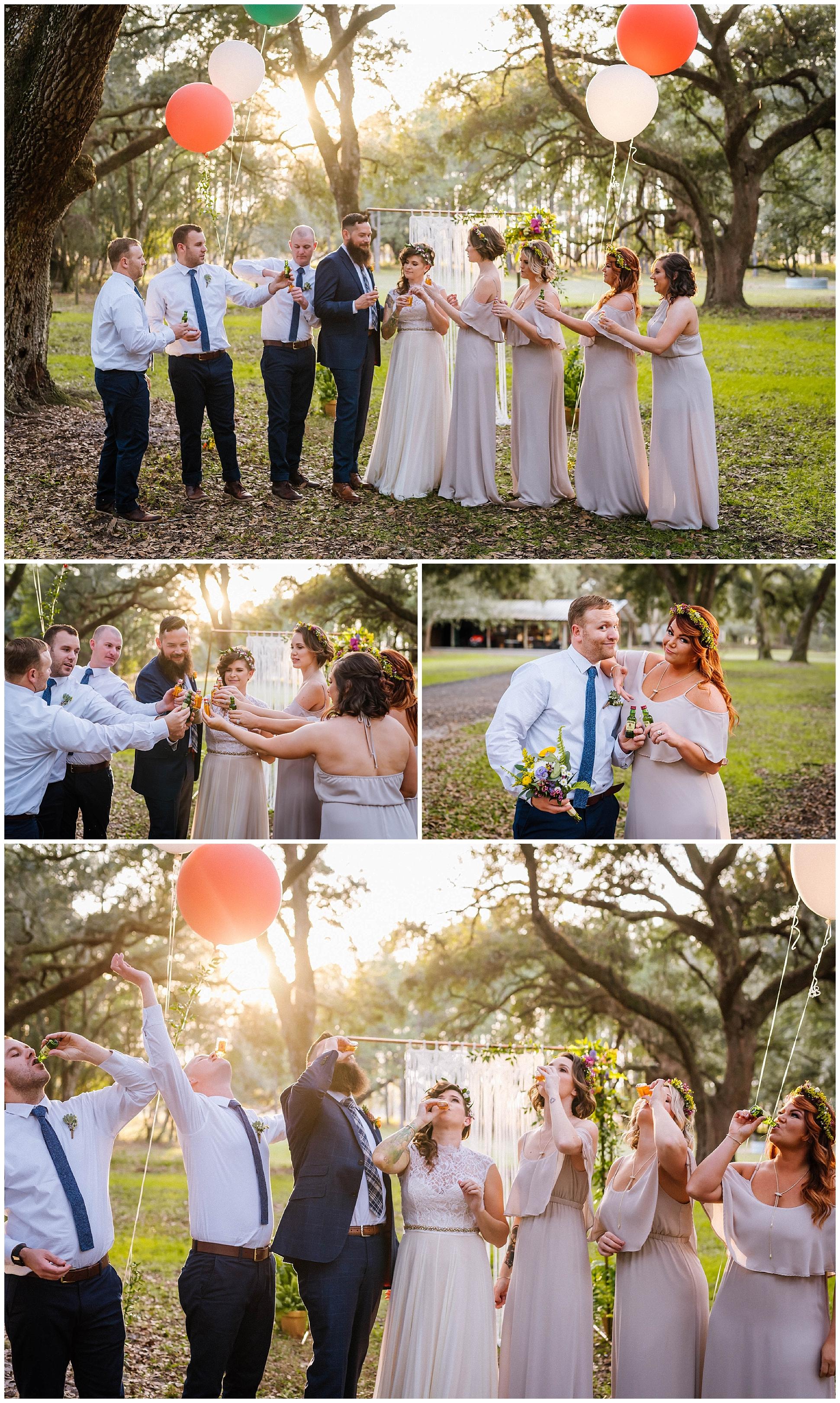 magical-outdoor-florida-wedding-smoke-bombs-flowers-crown-beard_0043.jpg