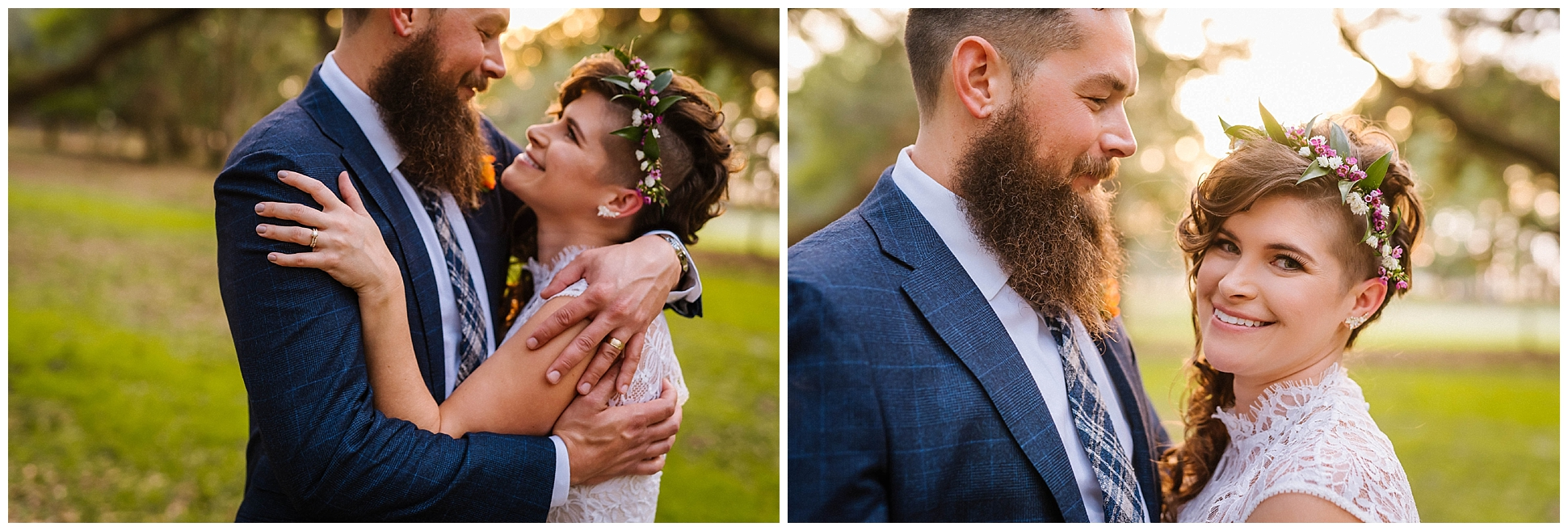 magical-outdoor-florida-wedding-smoke-bombs-flowers-crown-beard_0045.jpg
