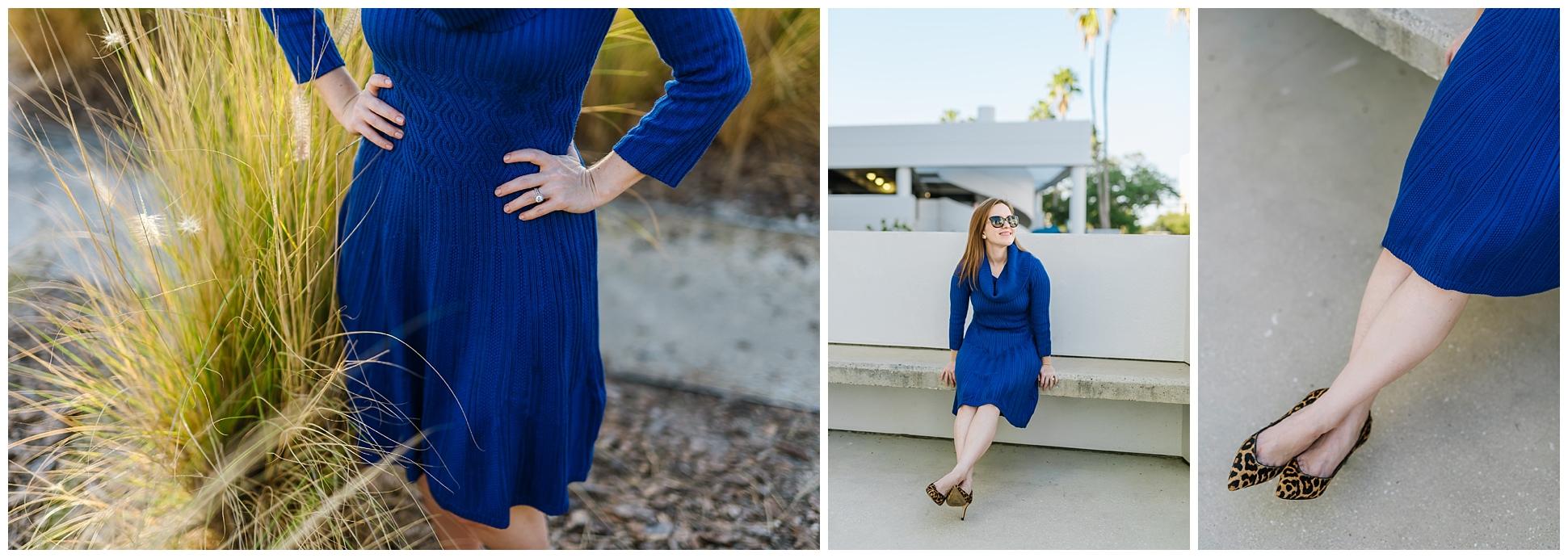 Tampa-lifestyle-bradning-fashion-blogger-photographer_0007.jpg