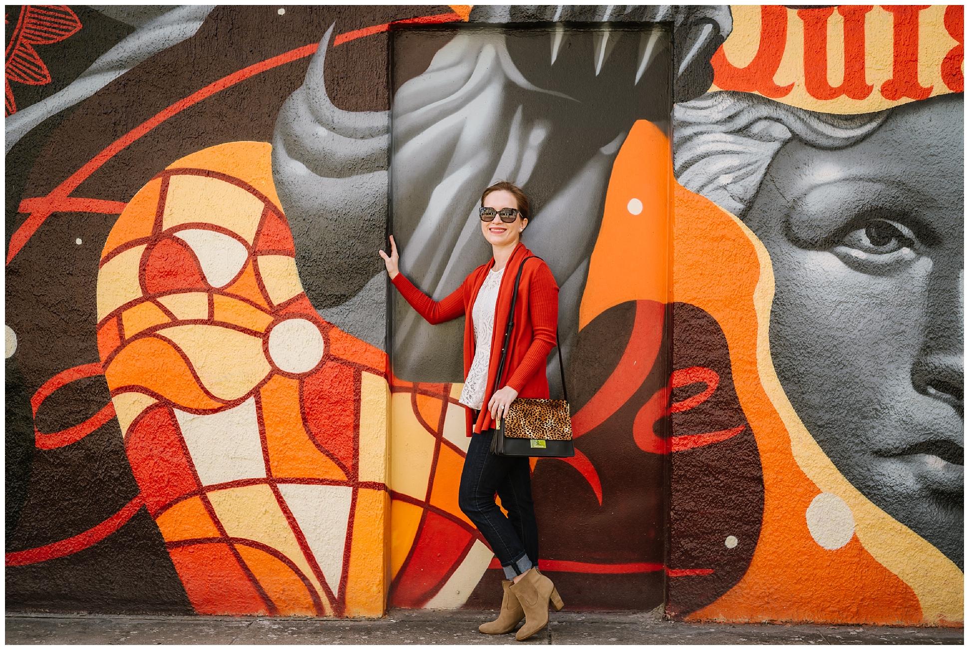 Tampa-lifestyle-bradning-fashion-blogger-photographer_0012.jpg