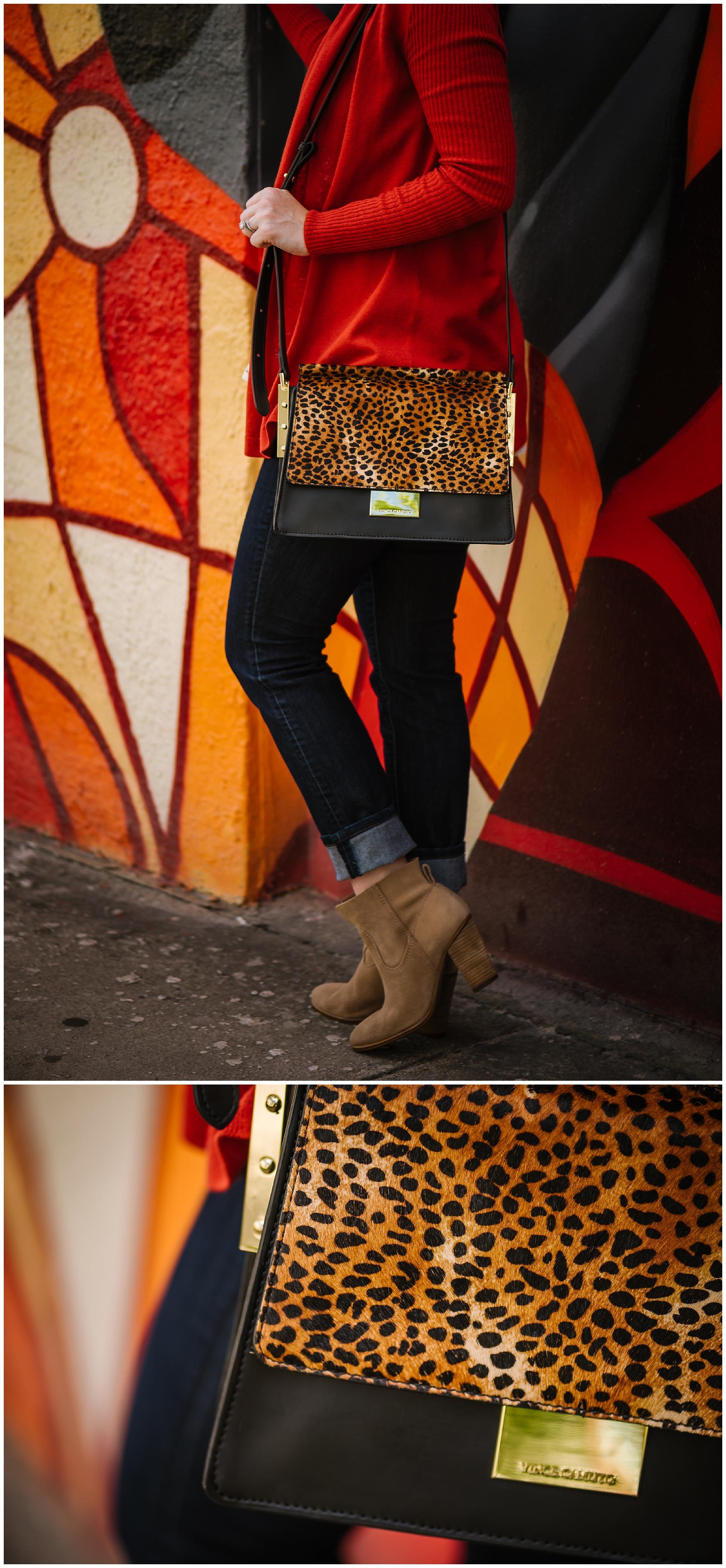 Tampa-lifestyle-bradning-fashion-blogger-photographer_0013.jpg