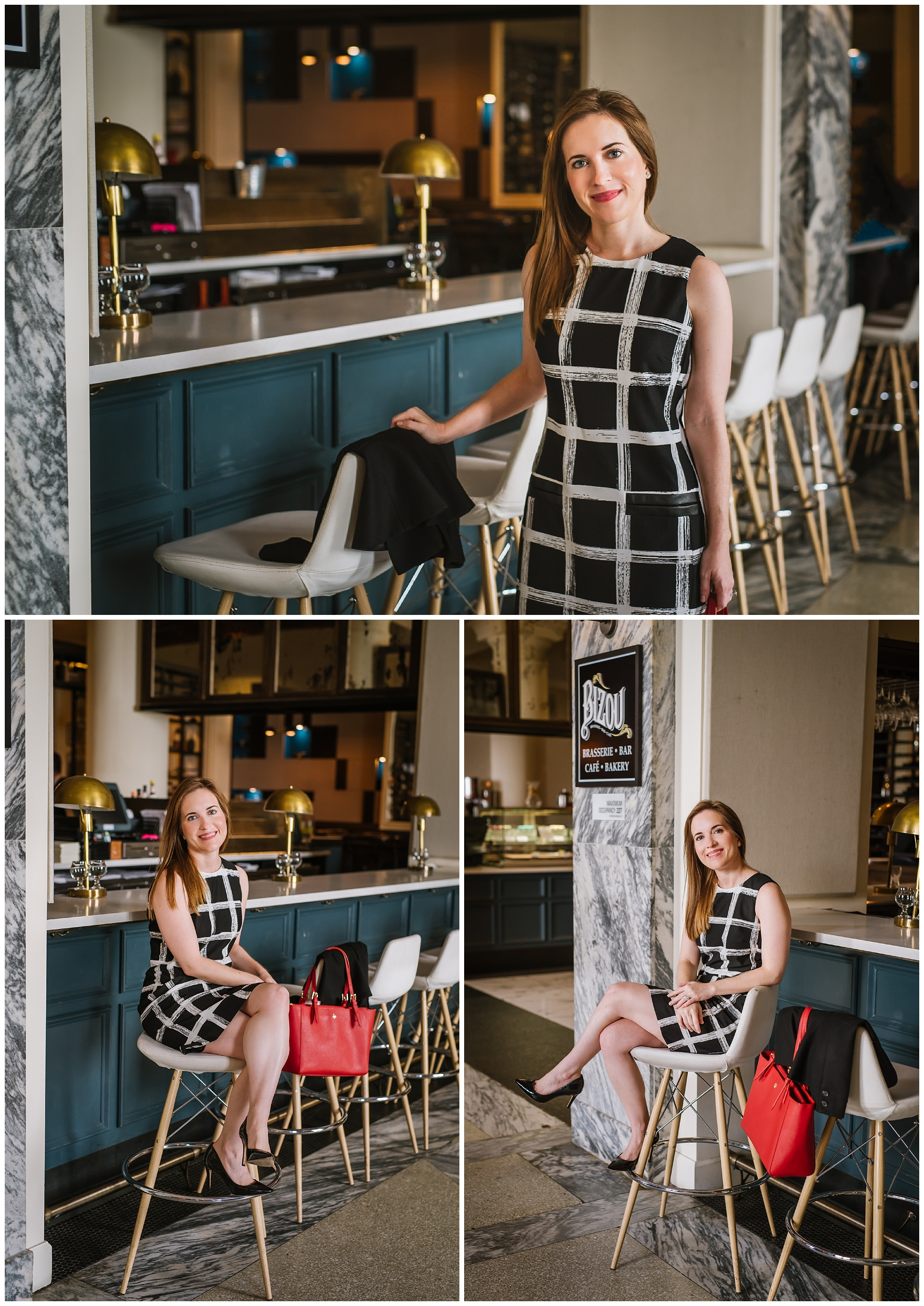 Tampa-lifestyle-bradning-fashion-blogger-photographer_0017.jpg