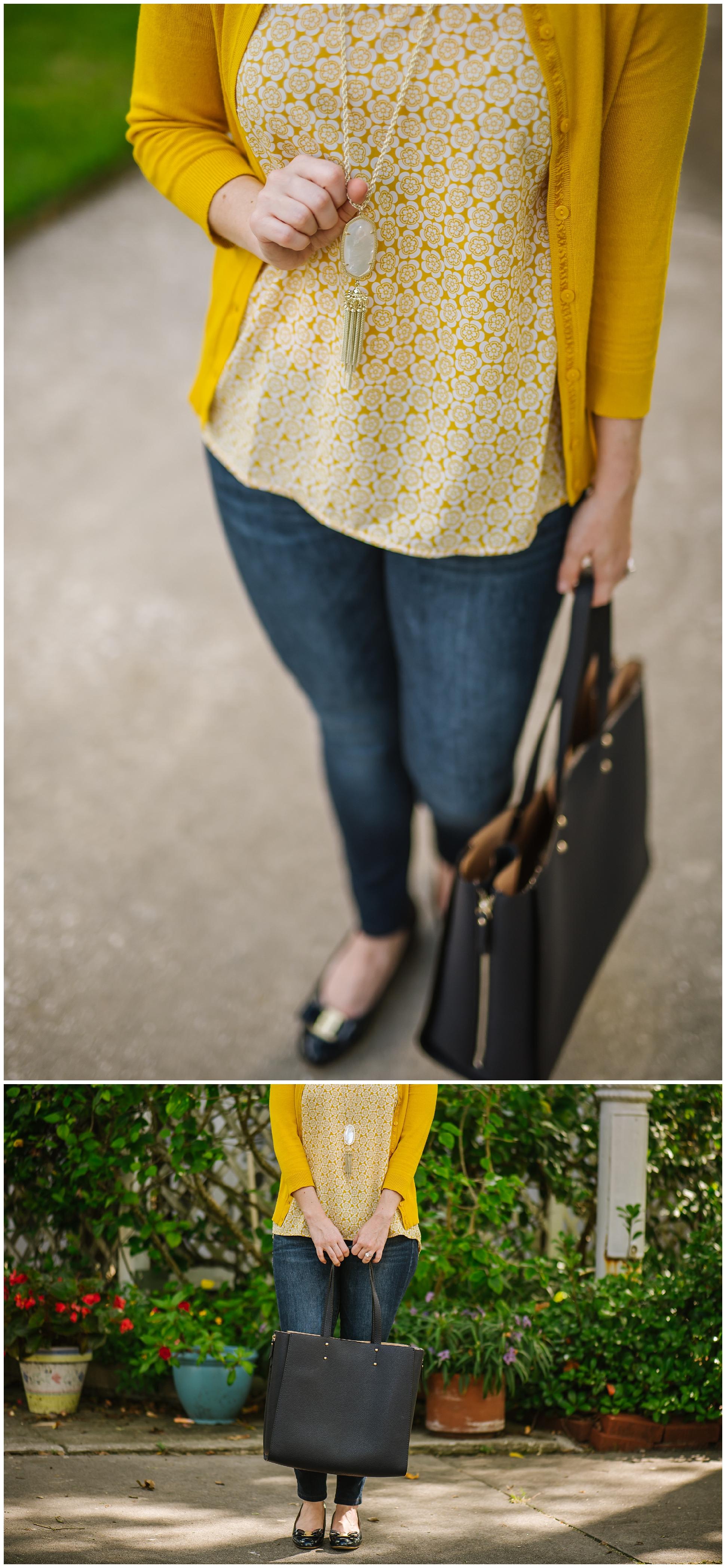 Tampa-lifestyle-bradning-fashion-blogger-photographer_0029.jpg