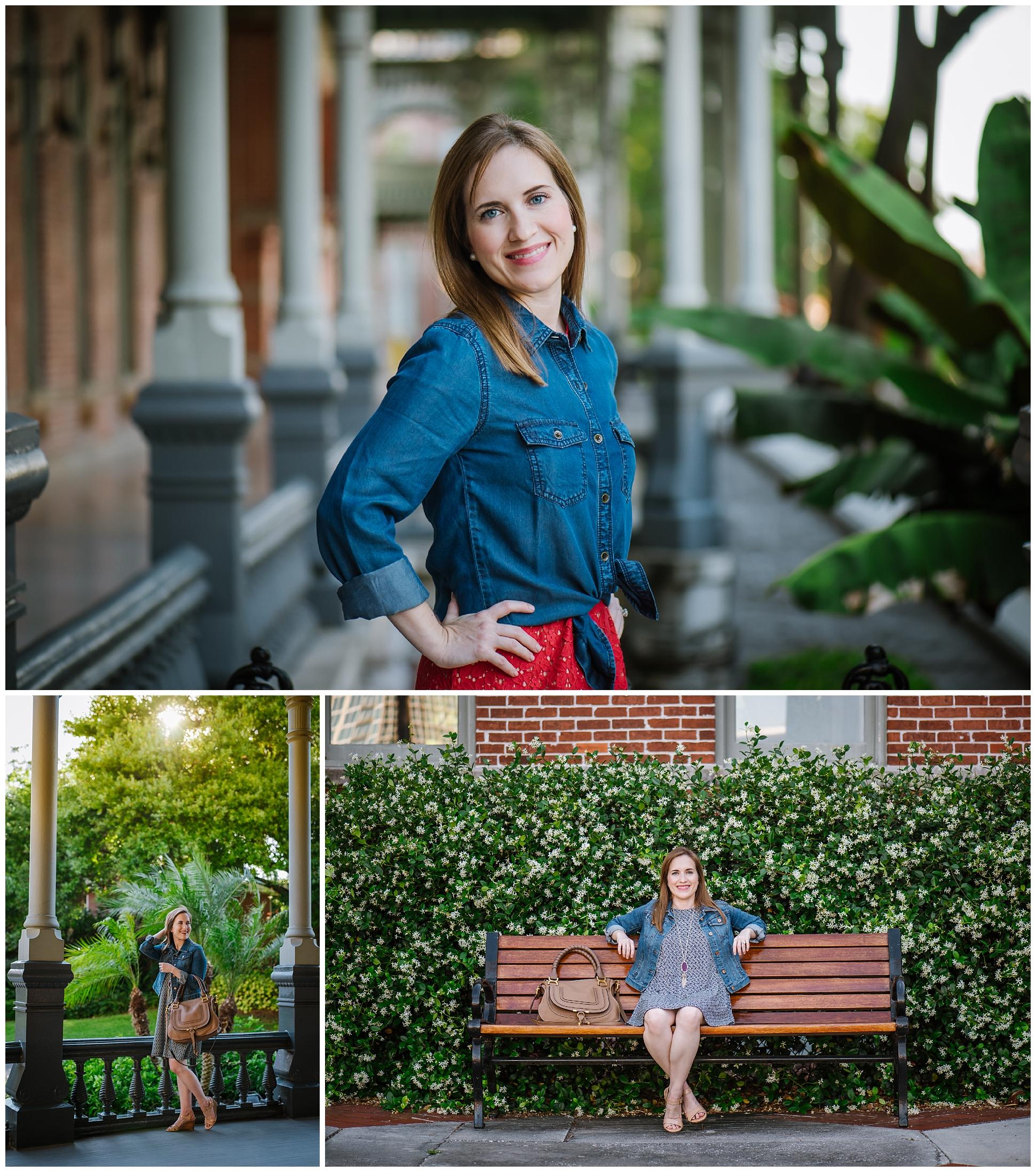 Tampa-lifestyle-bradning-fashion-blogger-photographer_0031.jpg
