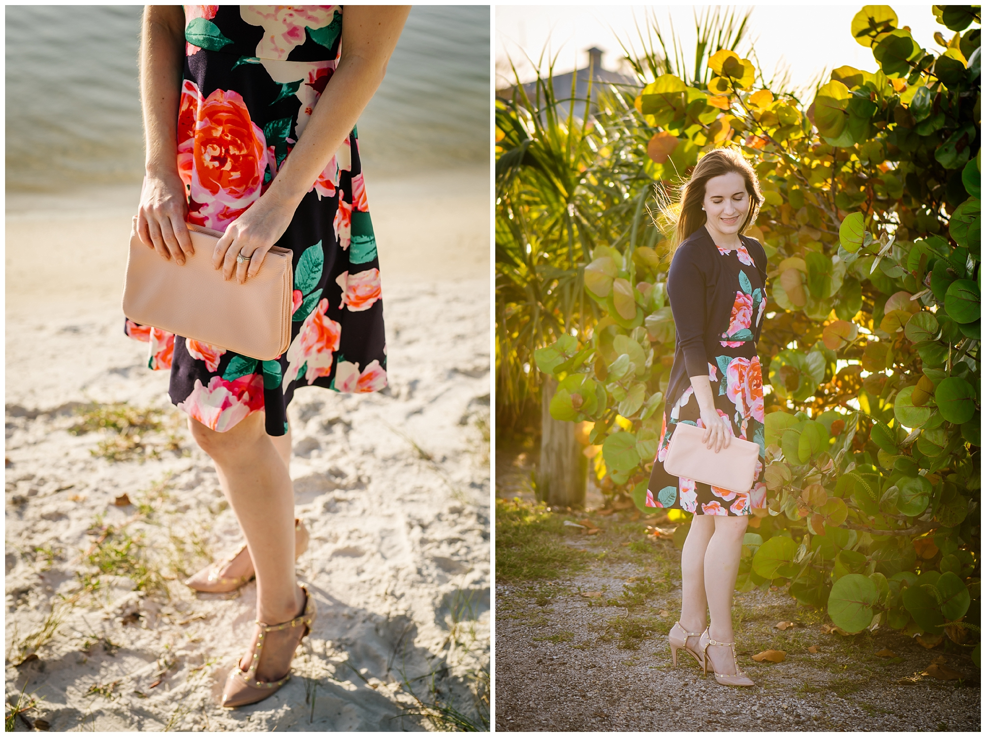 Tampa-lifestyle-bradning-fashion-blogger-photographer_0037.jpg