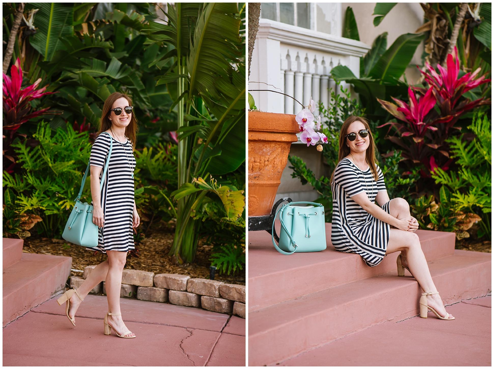 Tampa-lifestyle-bradning-fashion-blogger-photographer_0039.jpg