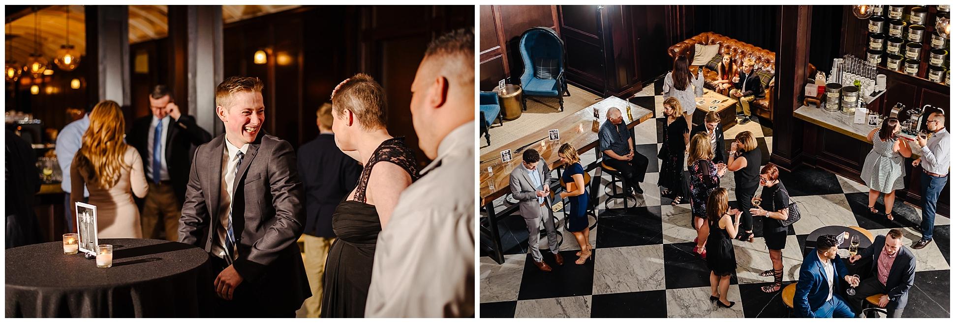luxury-oxford-exchange-wedding-rehearsal-dinner-same-sex_0008.jpg