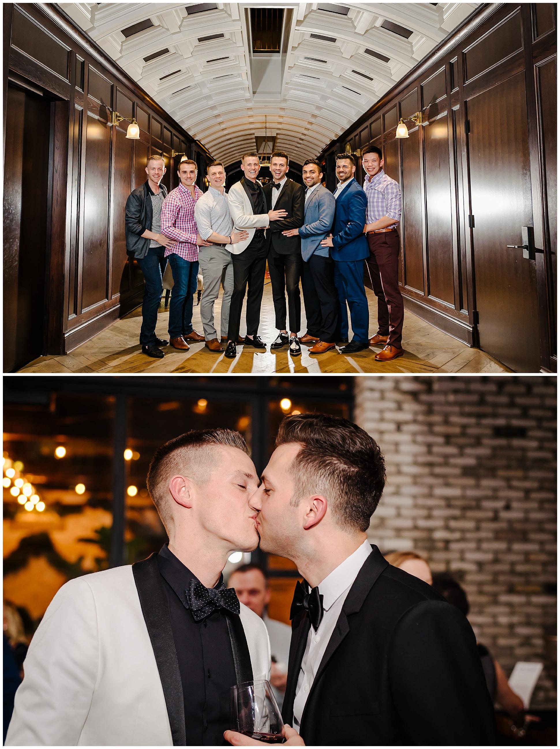 luxury-oxford-exchange-wedding-rehearsal-dinner-same-sex_0011.jpg