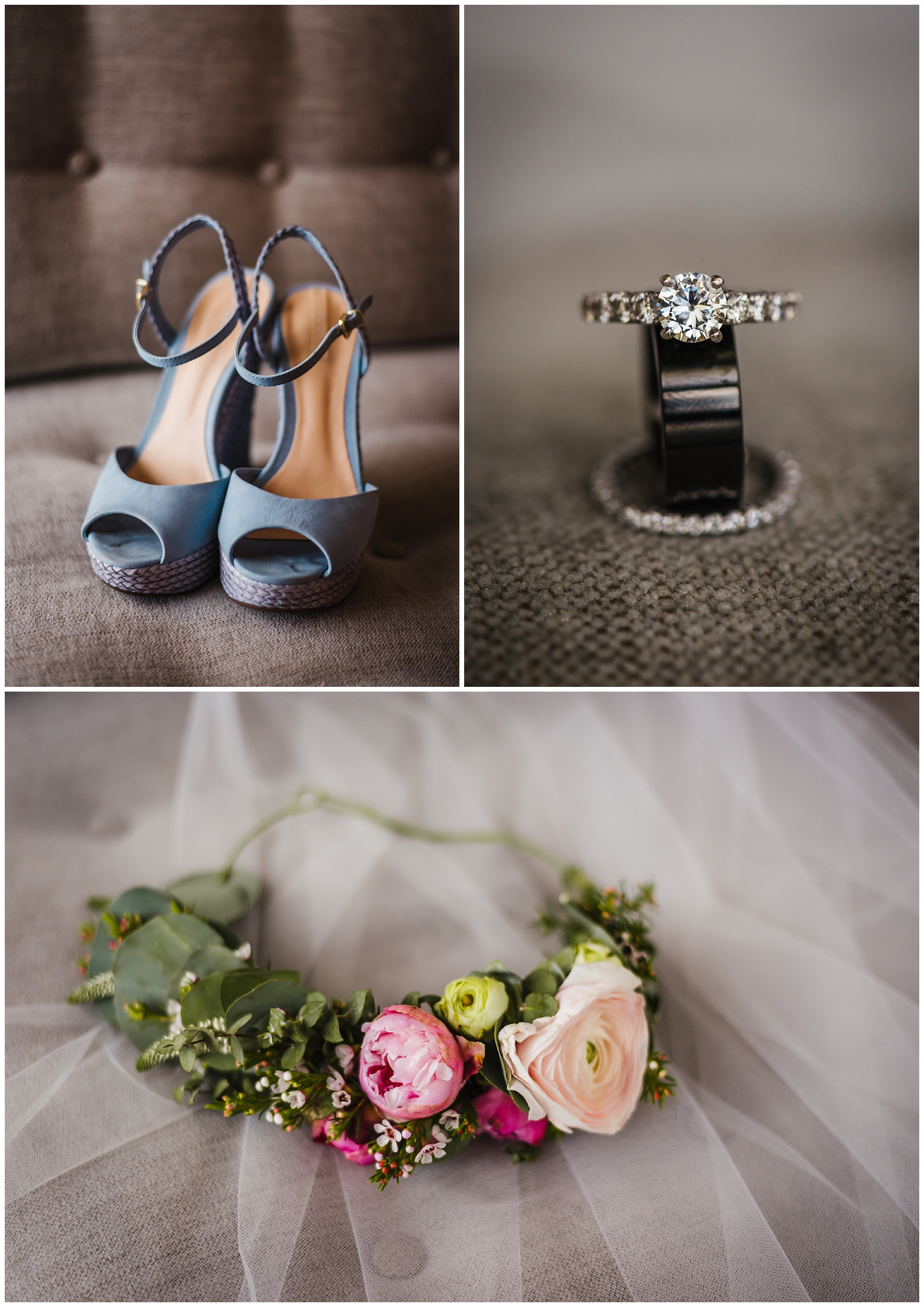 Tampa-wedding-photographer-vera-wang-flower-crown-post-card-inn_0003.jpg