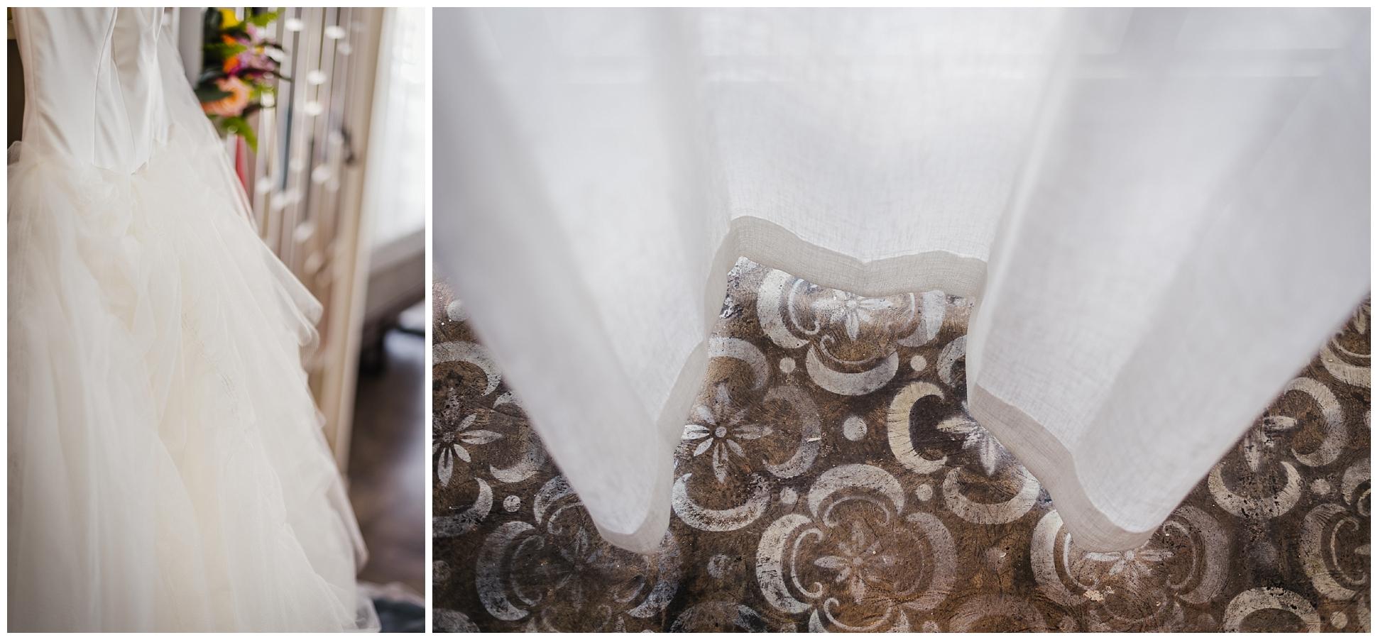 Tampa-wedding-photographer-vera-wang-flower-crown-post-card-inn_0005.jpg