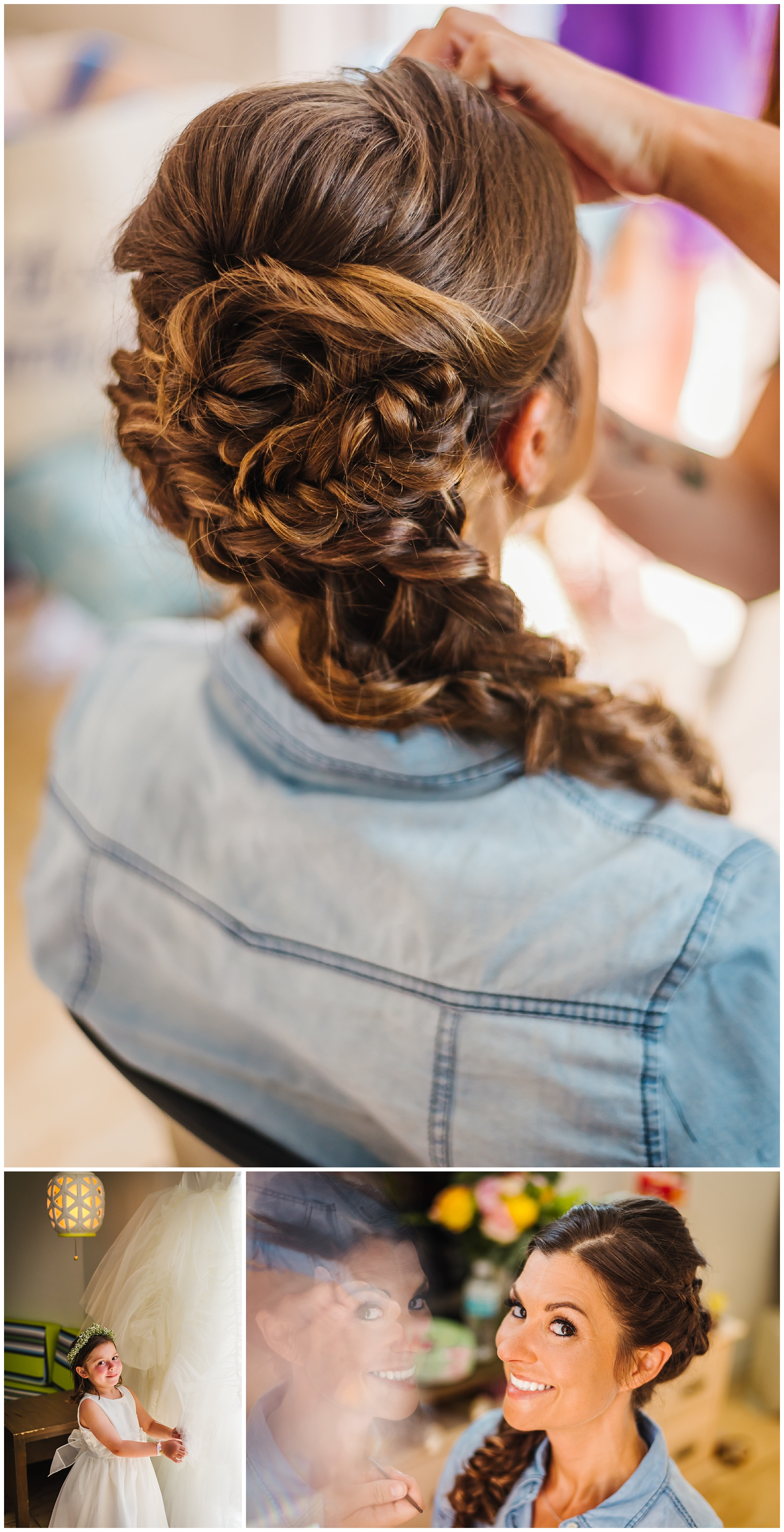 Tampa-wedding-photographer-vera-wang-flower-crown-post-card-inn_0006.jpg