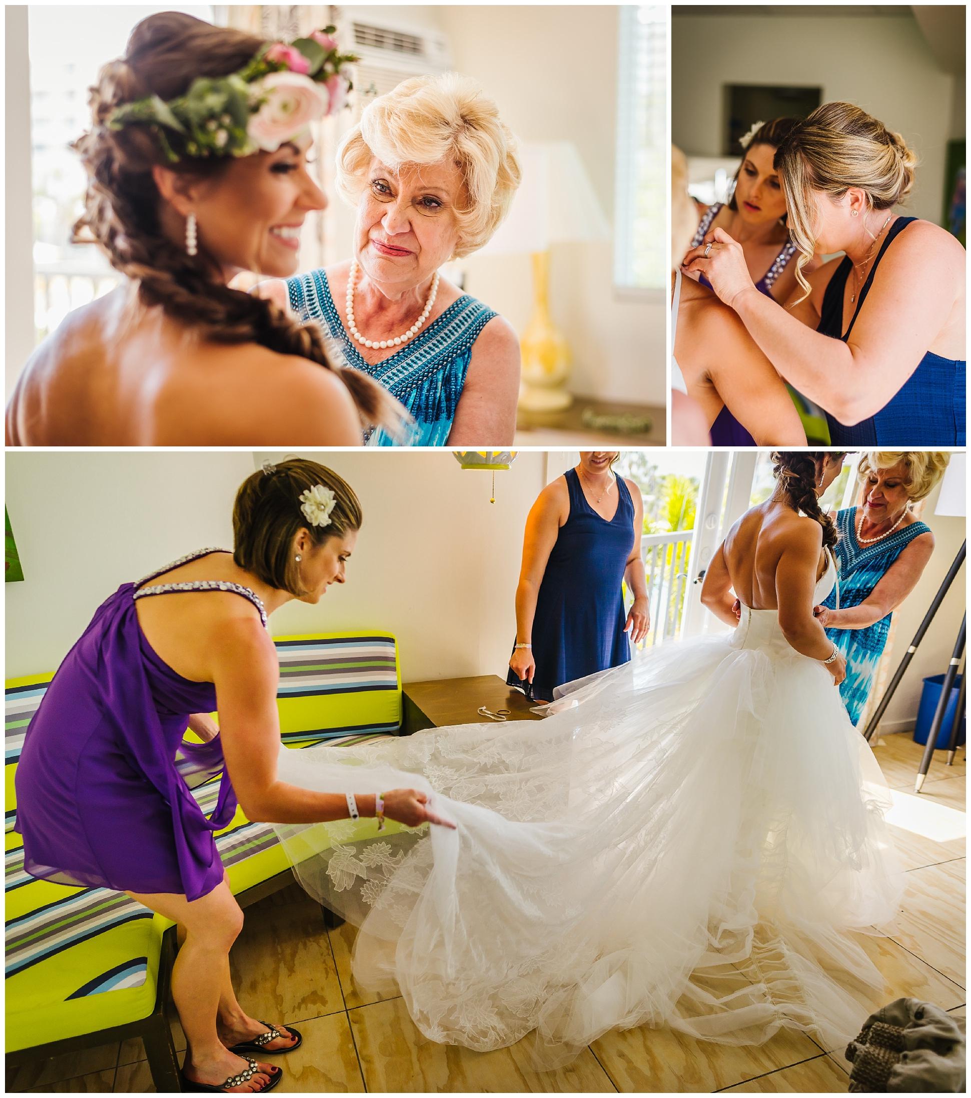 Tampa-wedding-photographer-vera-wang-flower-crown-post-card-inn_0008.jpg