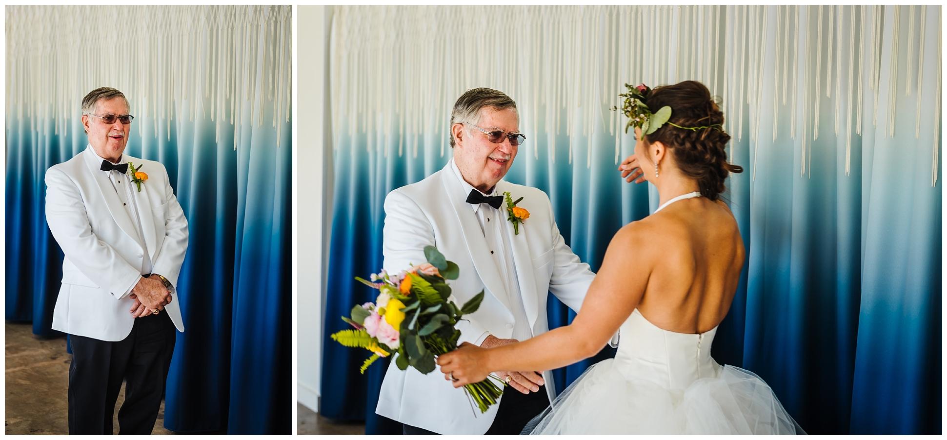 Tampa-wedding-photographer-vera-wang-flower-crown-post-card-inn_0014.jpg