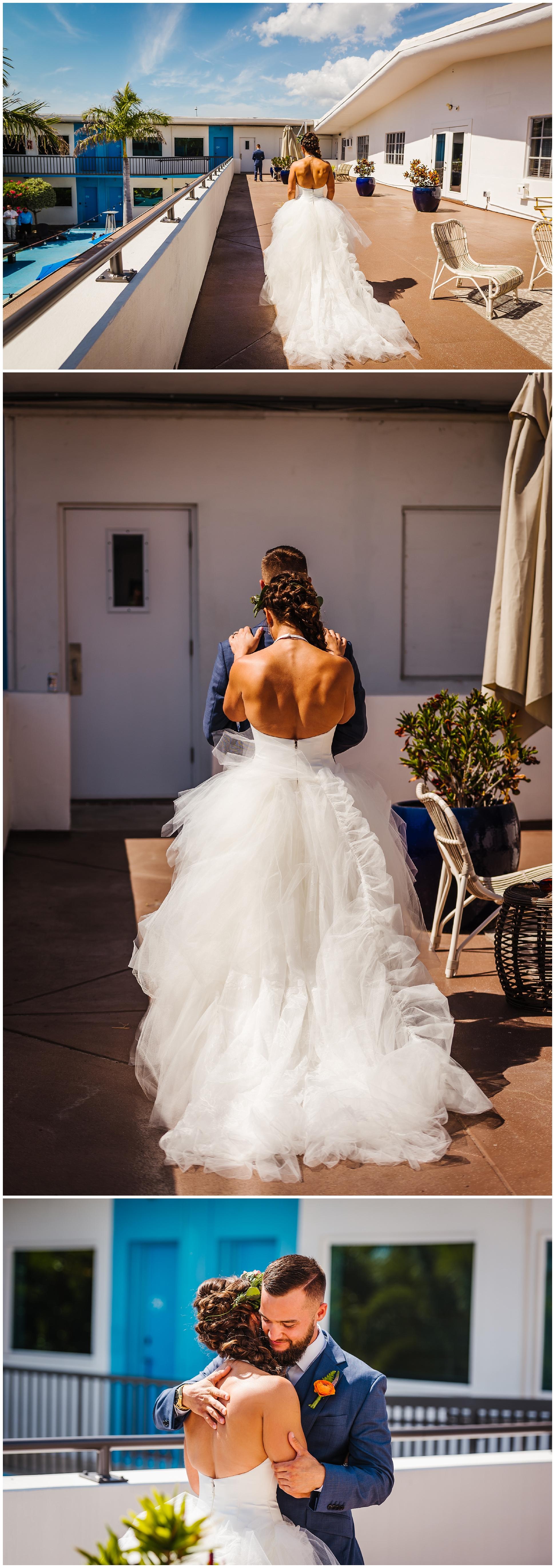 Tampa-wedding-photographer-vera-wang-flower-crown-post-card-inn_0013.jpg