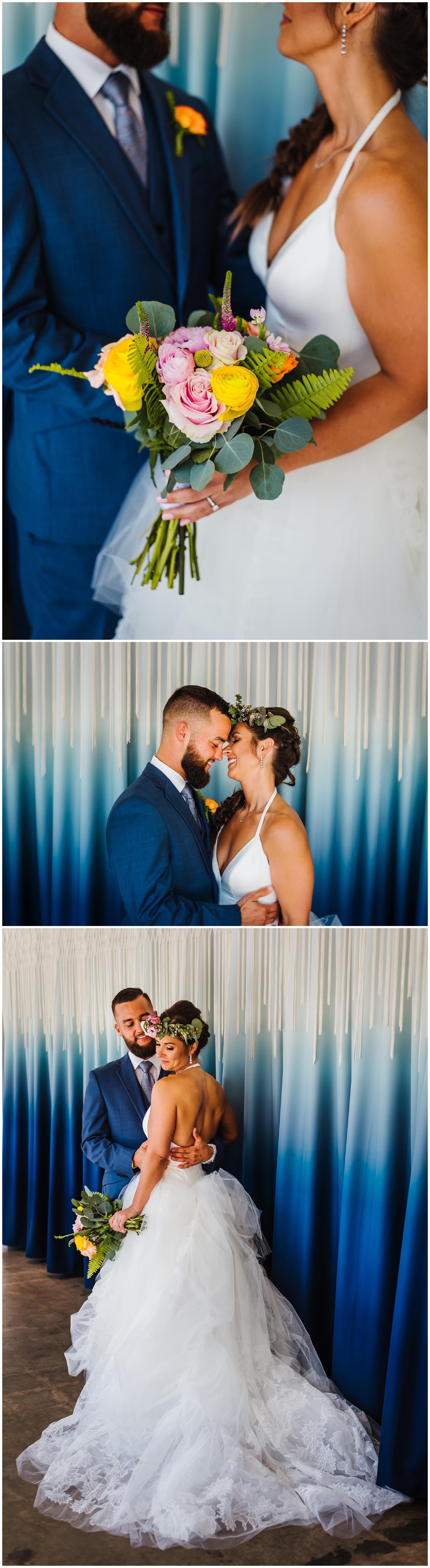 Tampa-wedding-photographer-vera-wang-flower-crown-post-card-inn_0015.jpg
