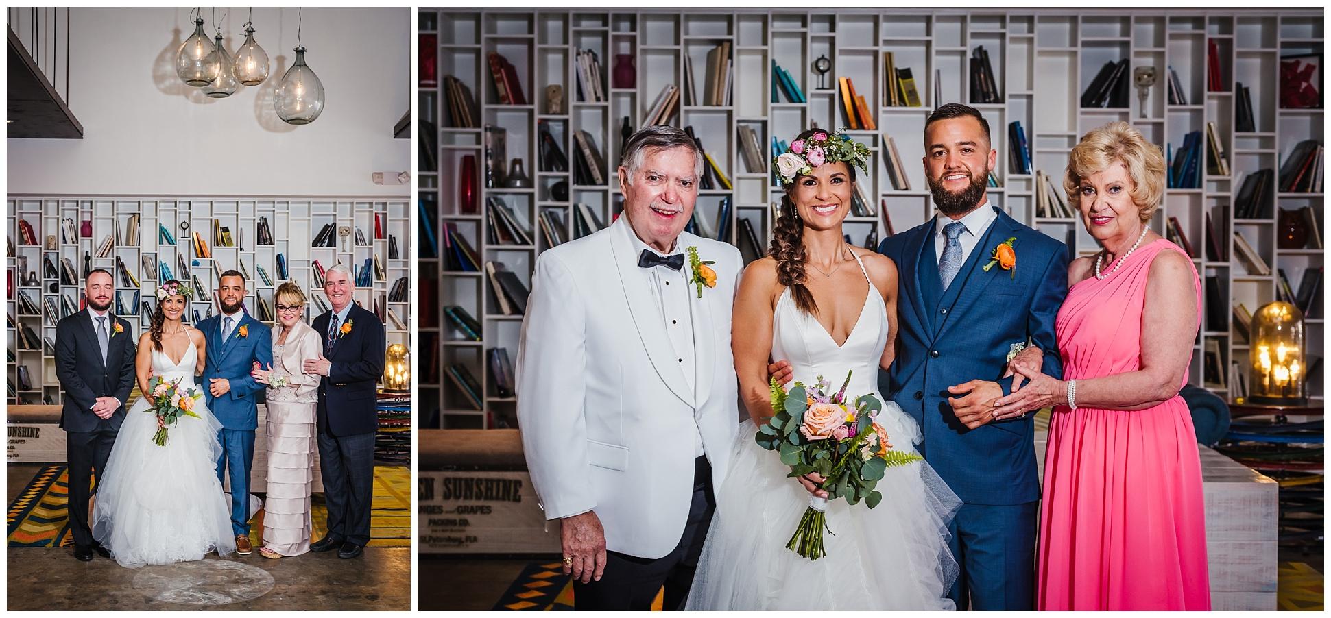 Tampa-wedding-photographer-vera-wang-flower-crown-post-card-inn_0017.jpg