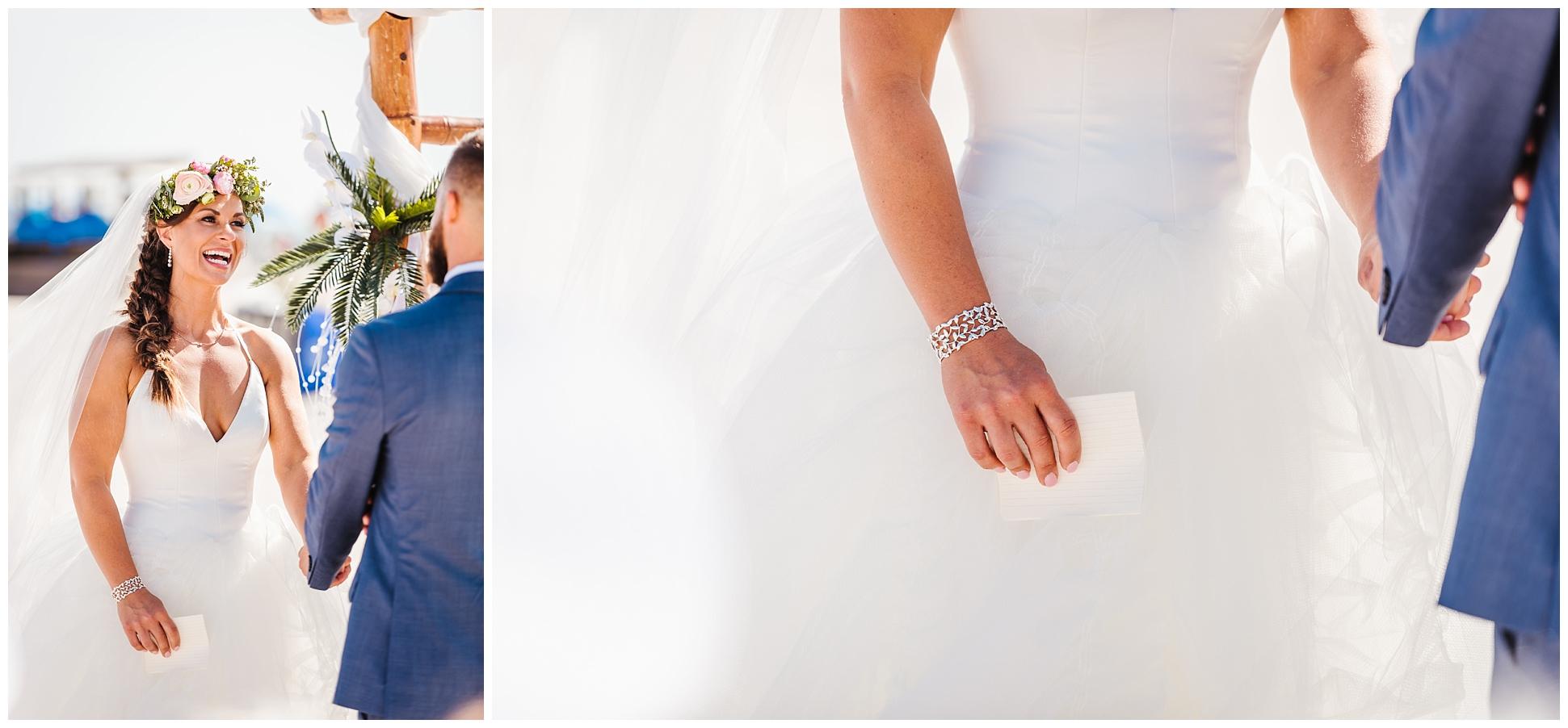 Tampa-wedding-photographer-vera-wang-flower-crown-post-card-inn_0021.jpg