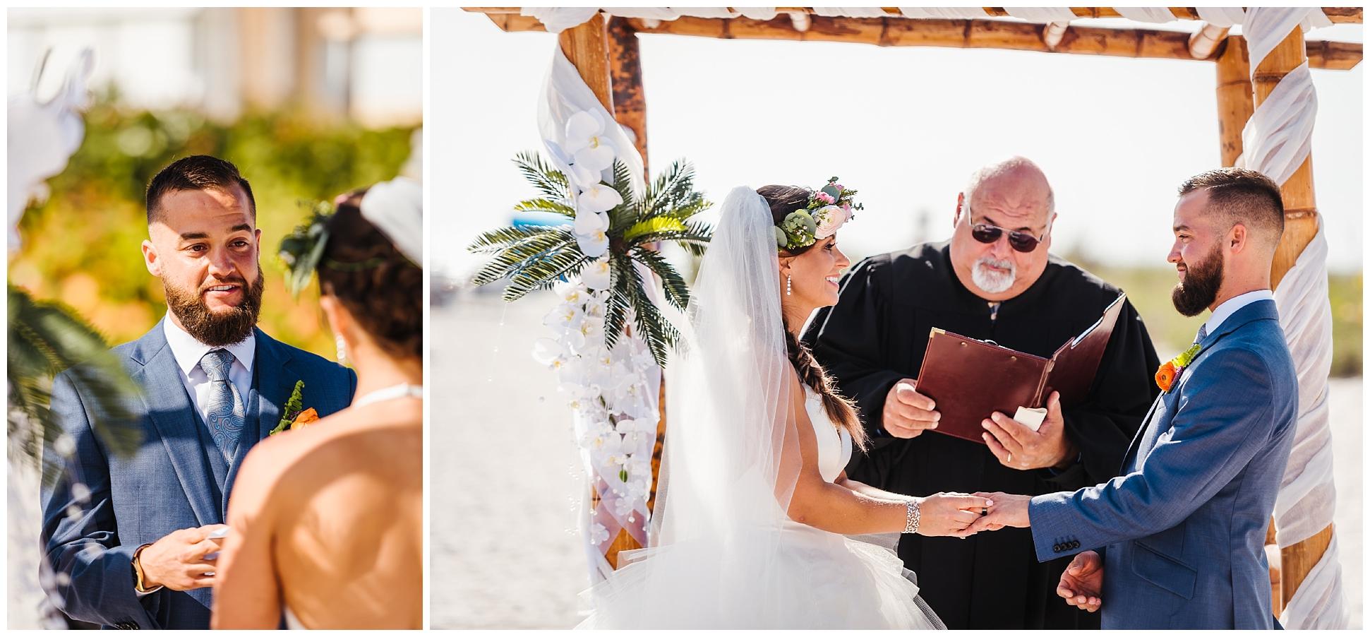 Tampa-wedding-photographer-vera-wang-flower-crown-post-card-inn_0022.jpg