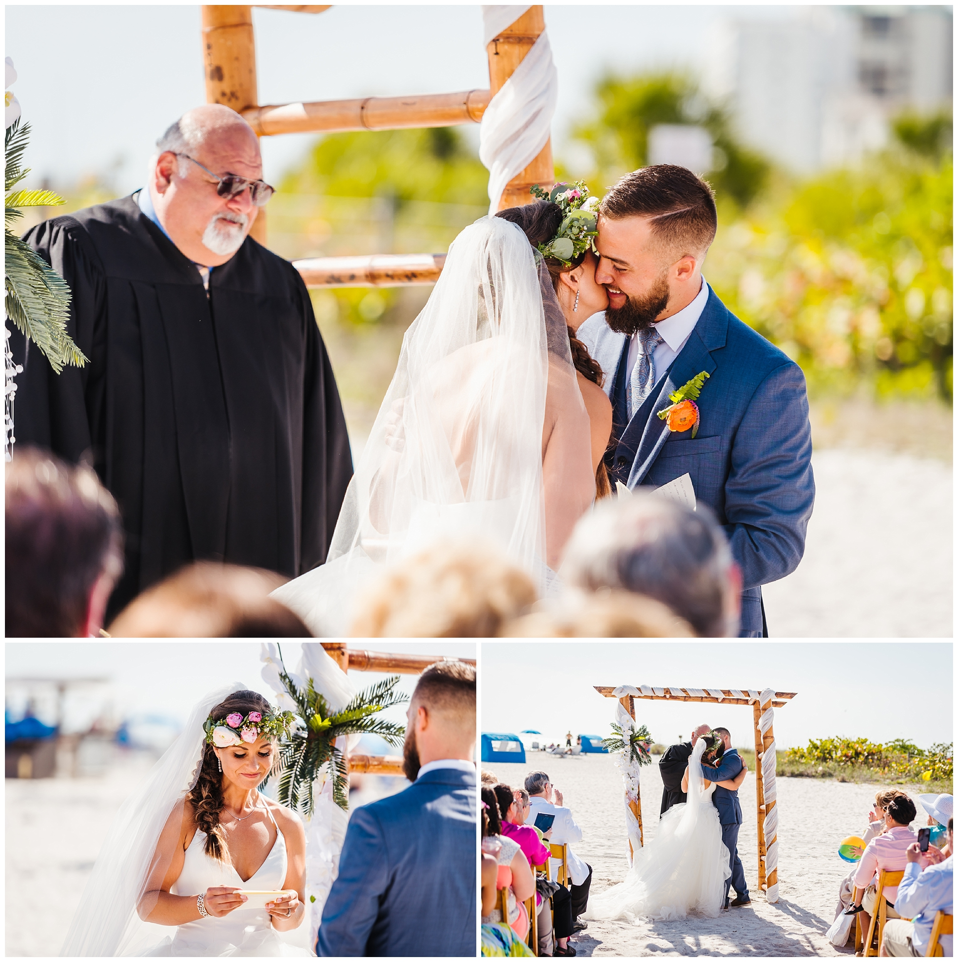 Tampa-wedding-photographer-vera-wang-flower-crown-post-card-inn_0023.jpg