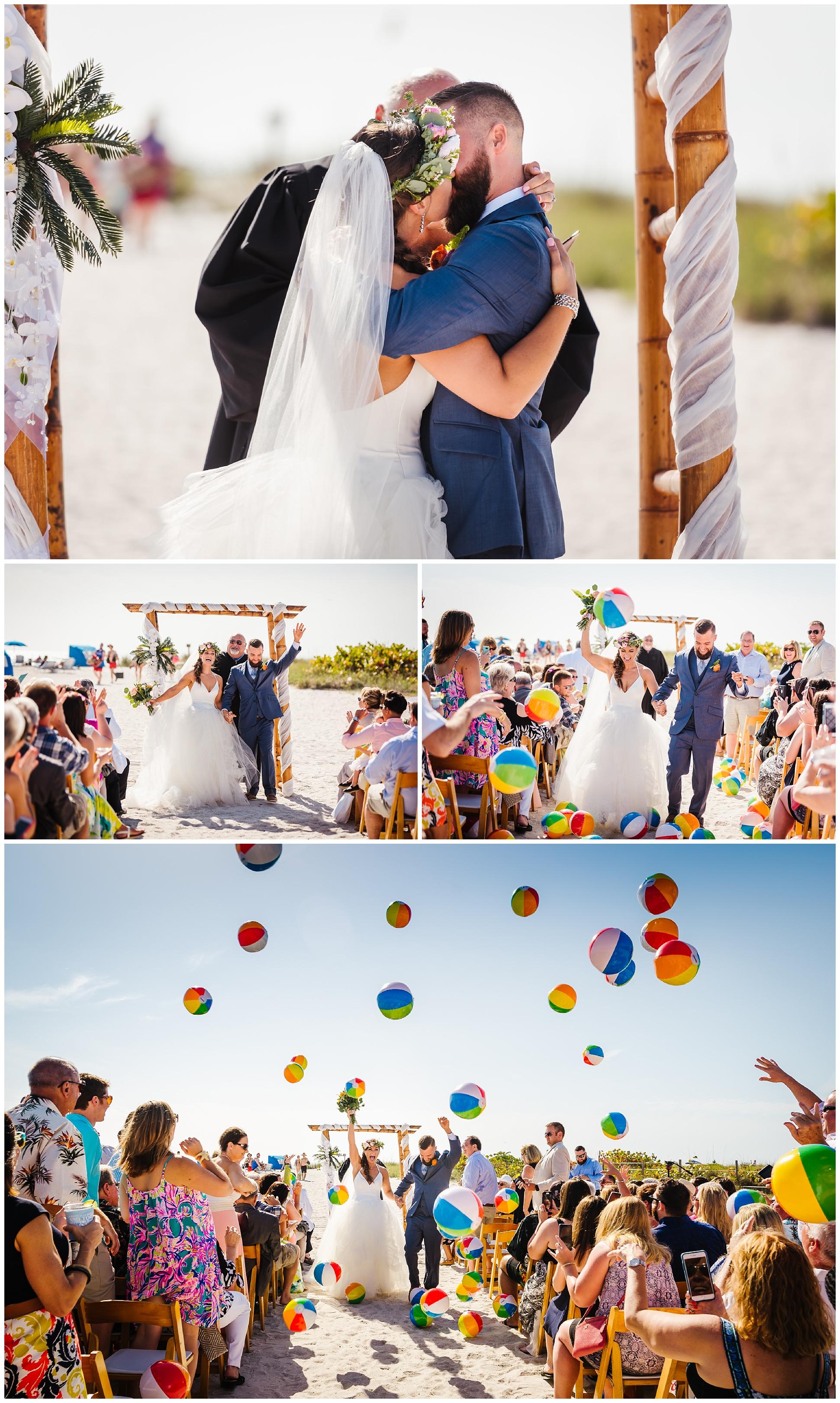 Tampa-wedding-photographer-vera-wang-flower-crown-post-card-inn_0024.jpg