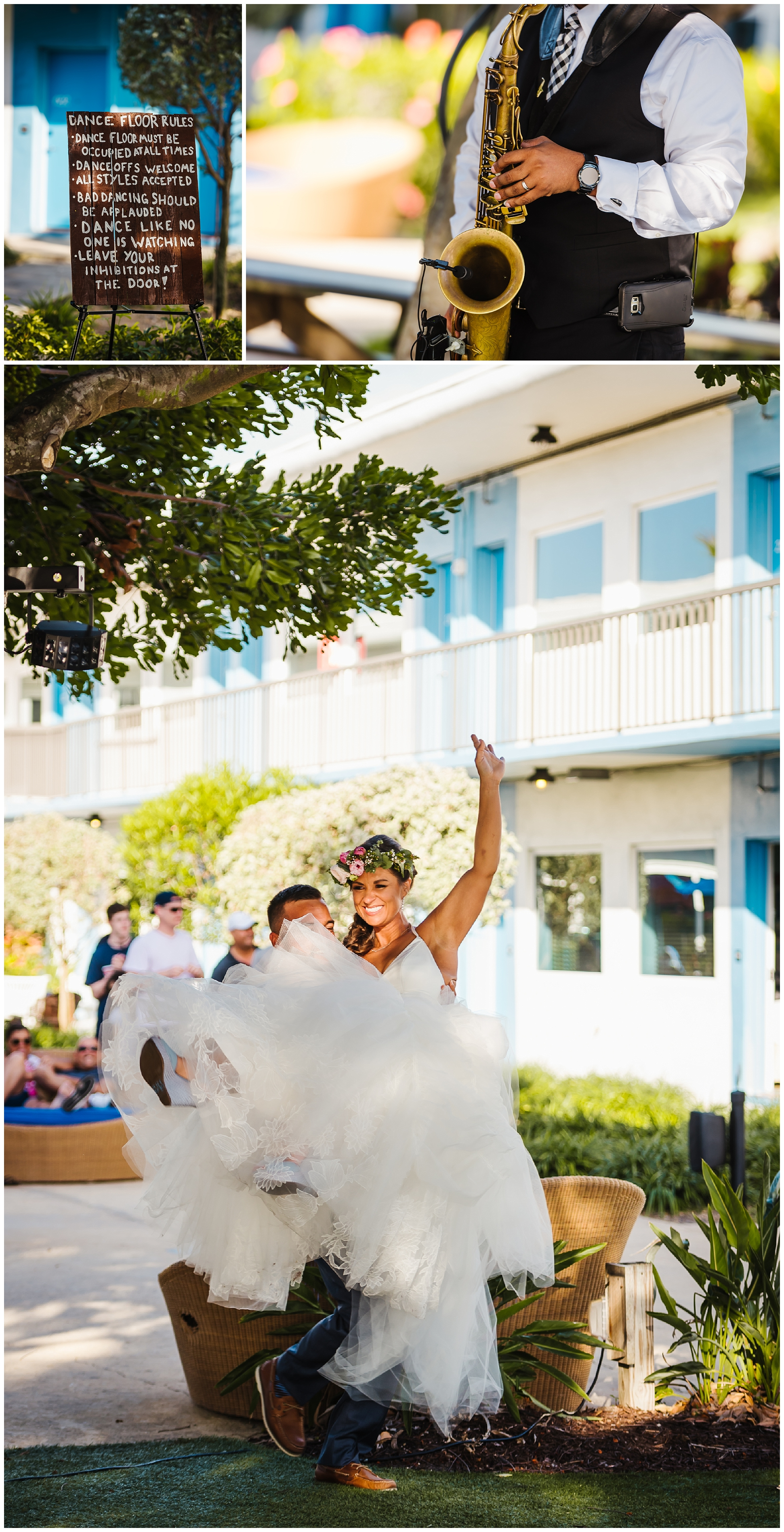 Tampa-wedding-photographer-vera-wang-flower-crown-post-card-inn_0029.jpg