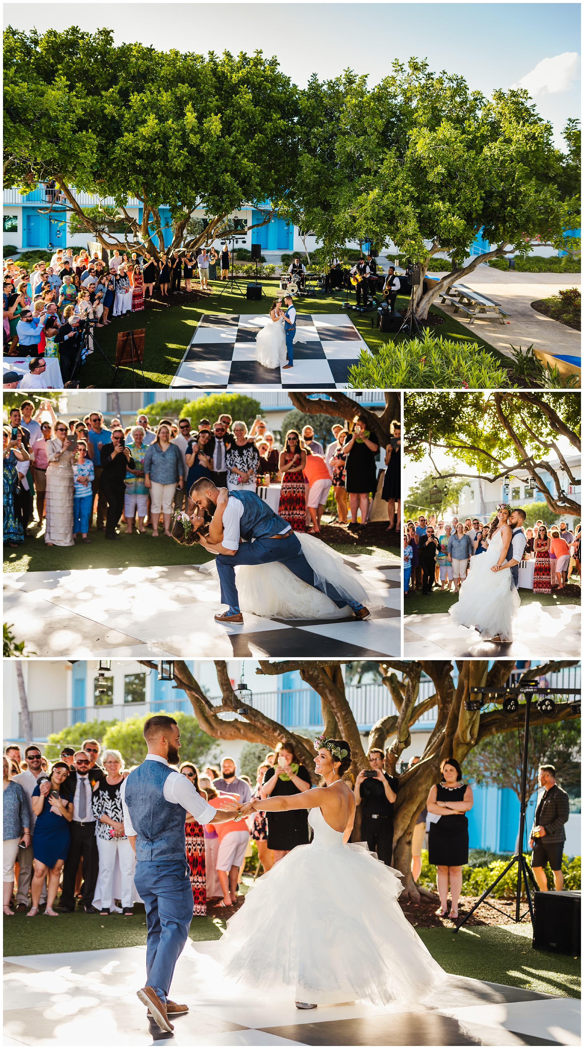 Tampa-wedding-photographer-vera-wang-flower-crown-post-card-inn_0030.jpg
