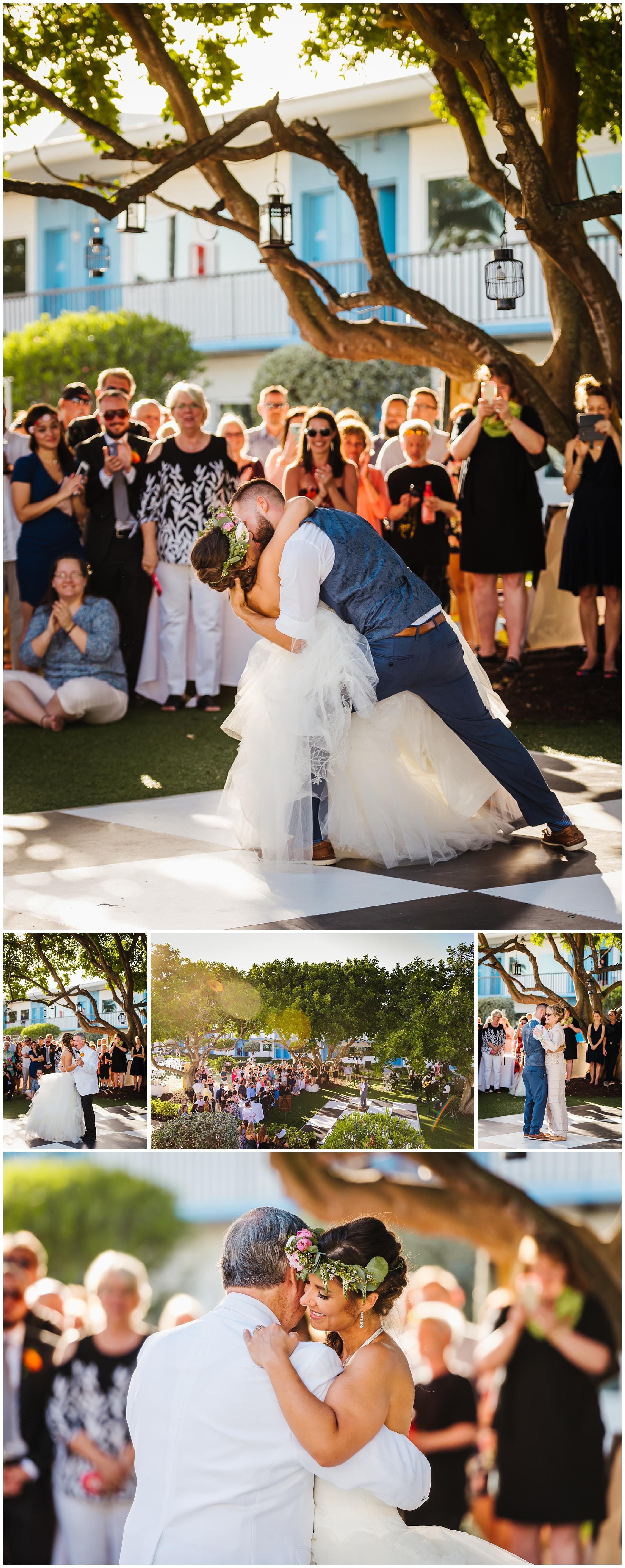 Tampa-wedding-photographer-vera-wang-flower-crown-post-card-inn_0032.jpg