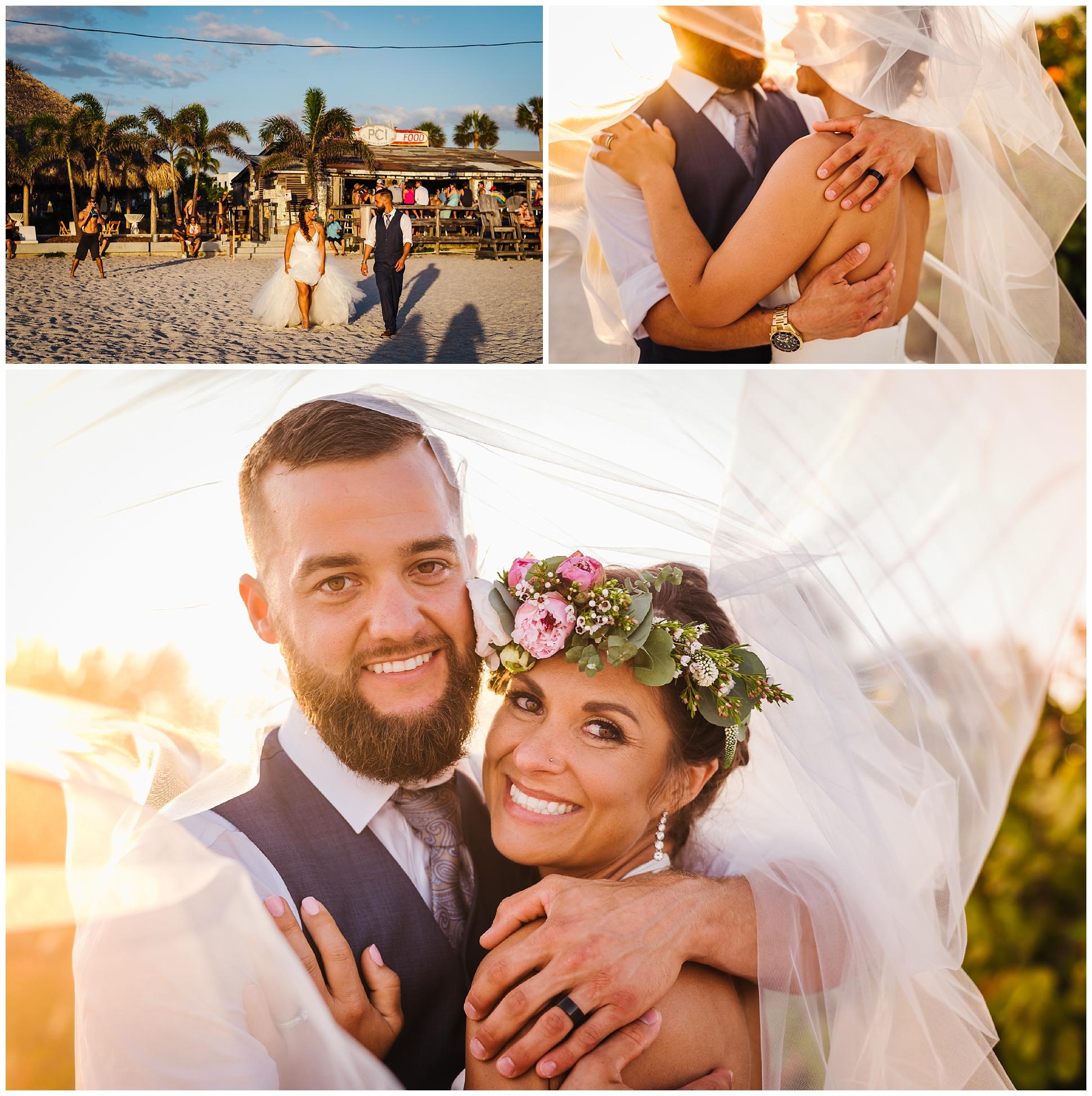 Tampa-wedding-photographer-vera-wang-flower-crown-post-card-inn_0034.jpg