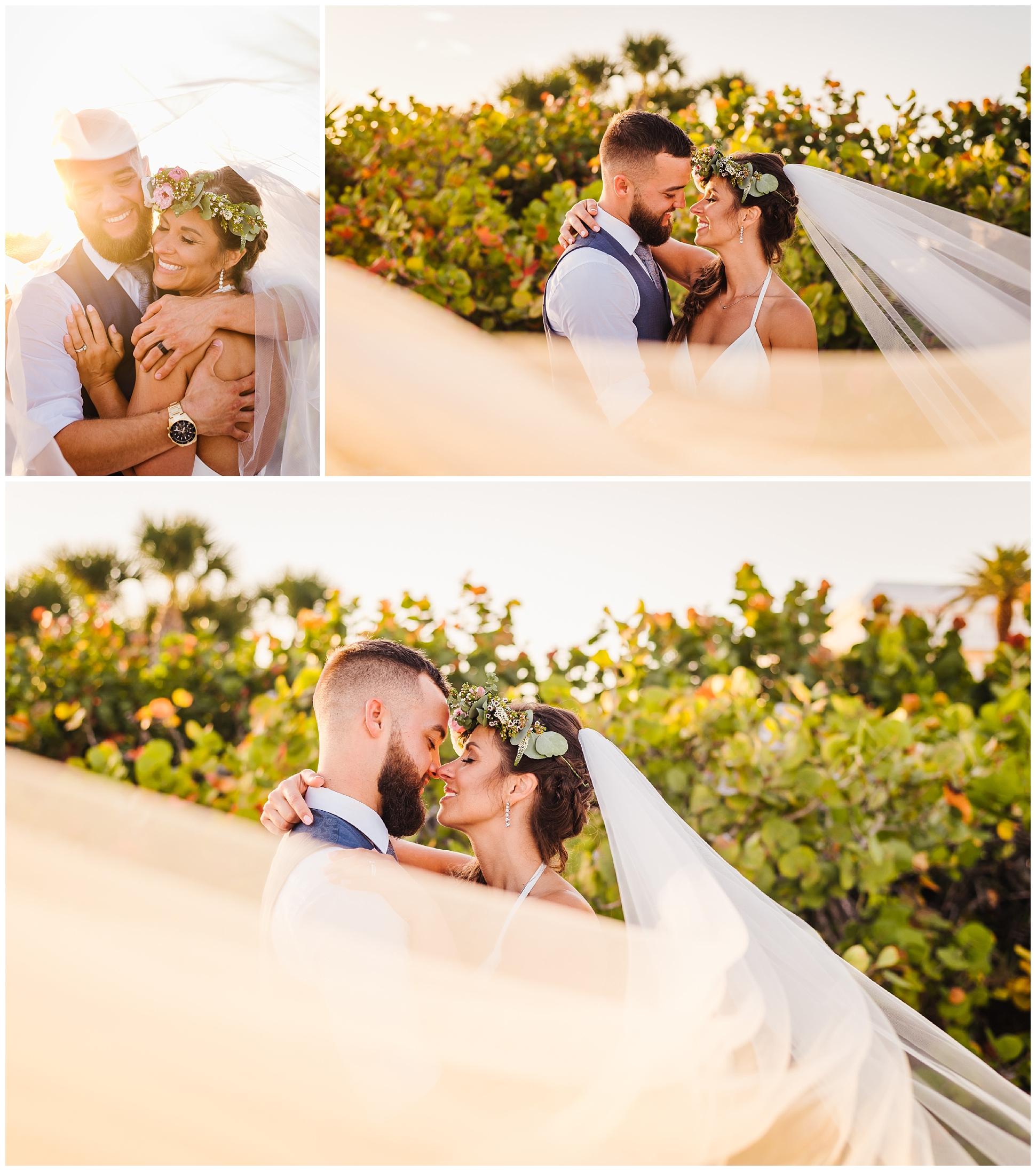 Tampa-wedding-photographer-vera-wang-flower-crown-post-card-inn_0035.jpg