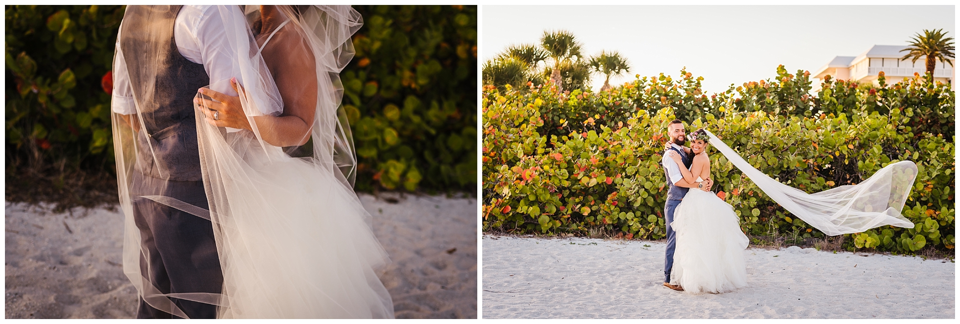 Tampa-wedding-photographer-vera-wang-flower-crown-post-card-inn_0036.jpg