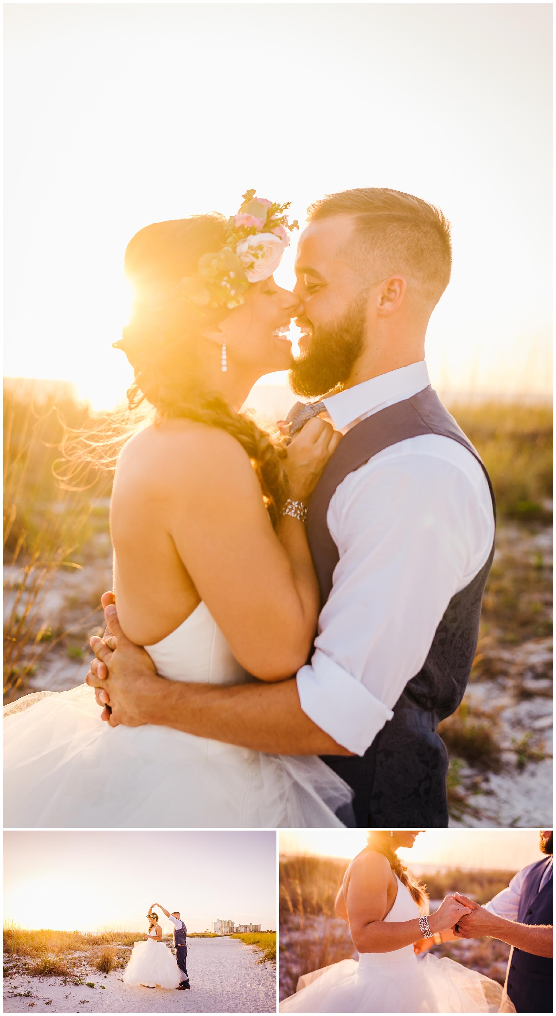 Tampa-wedding-photographer-vera-wang-flower-crown-post-card-inn_0037.jpg