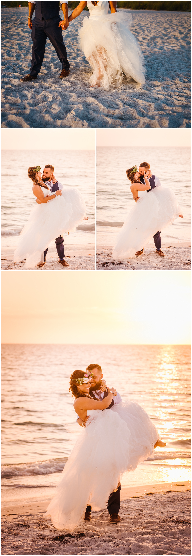 Tampa-wedding-photographer-vera-wang-flower-crown-post-card-inn_0038.jpg