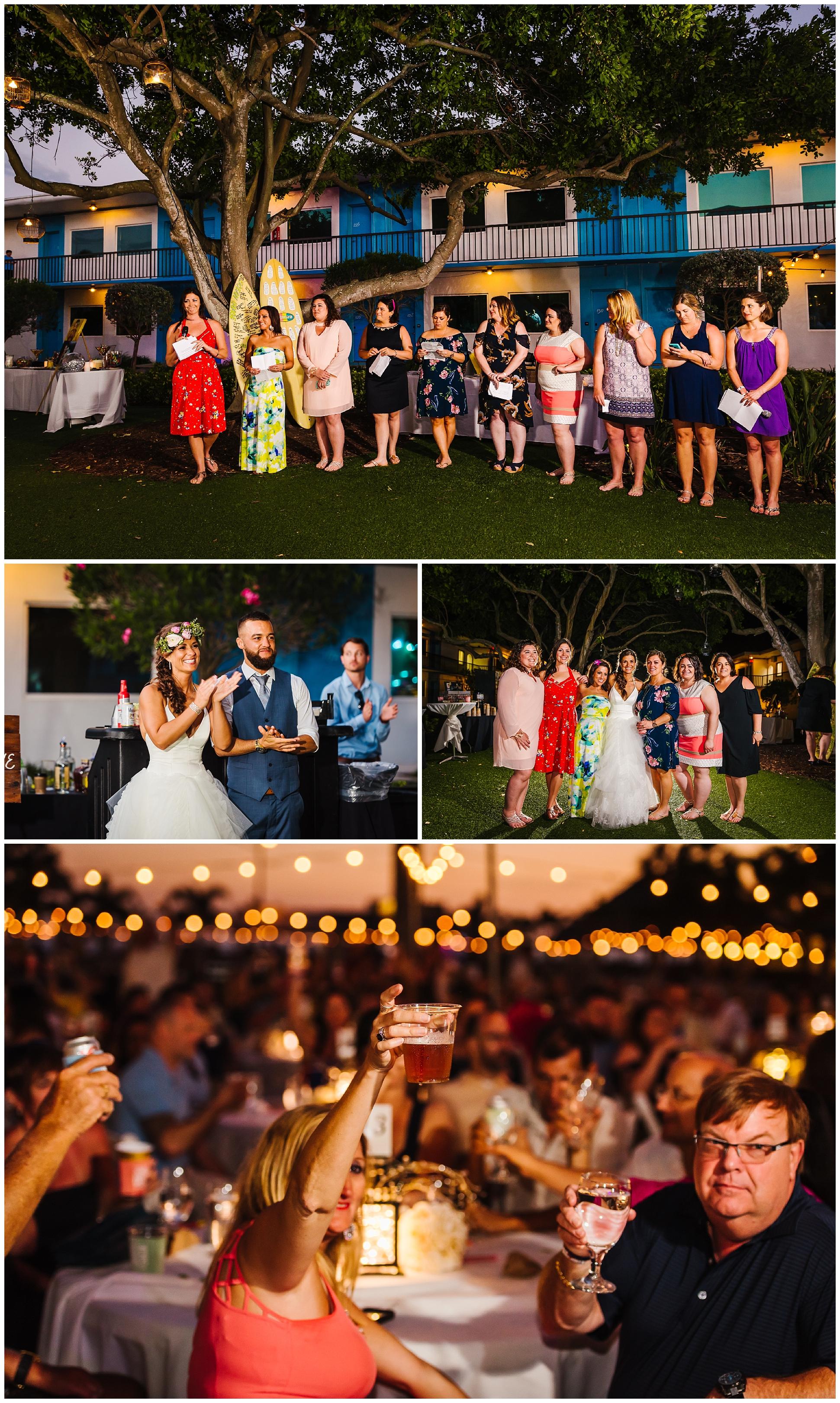 Tampa-wedding-photographer-vera-wang-flower-crown-post-card-inn_0040.jpg