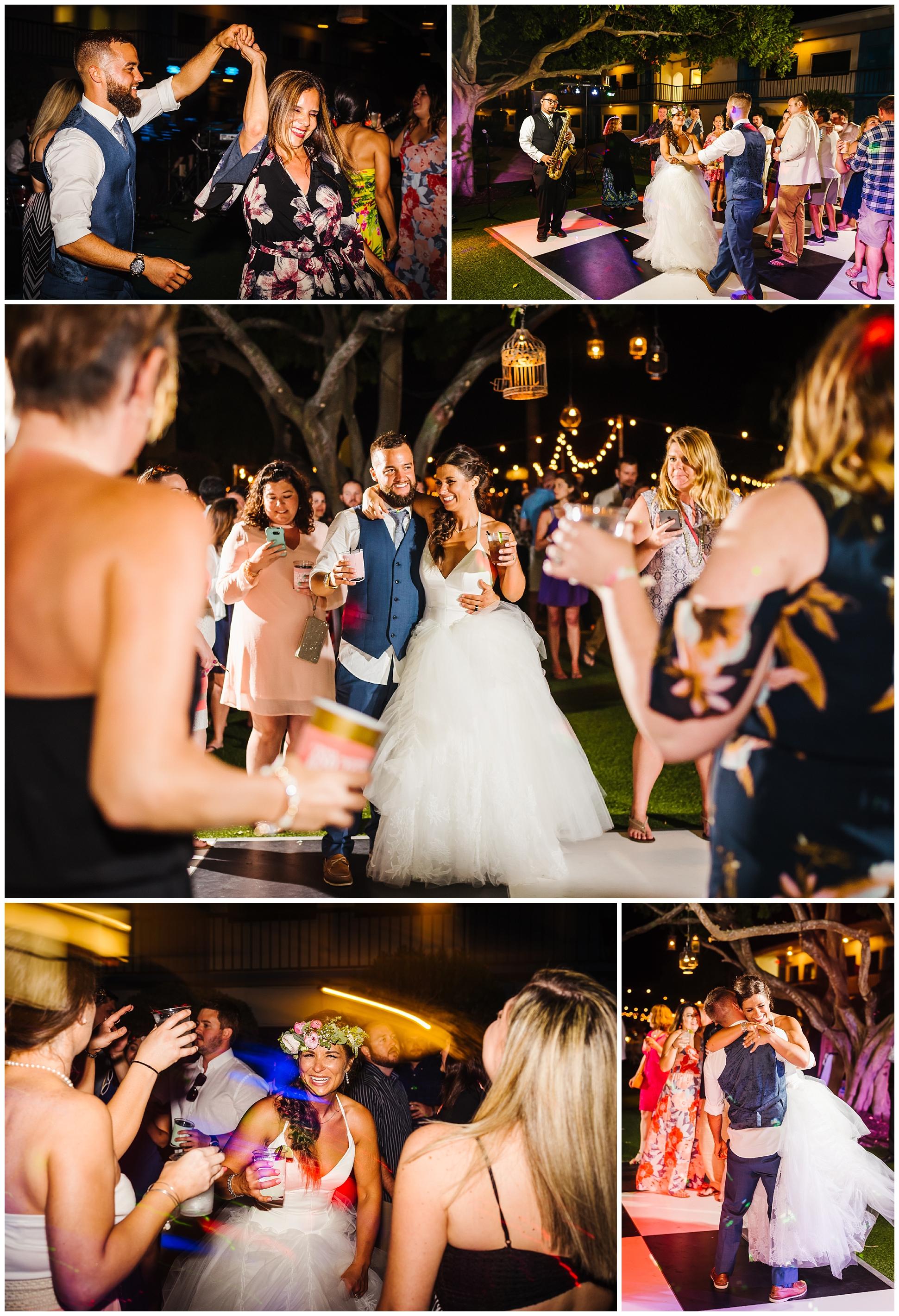 Tampa-wedding-photographer-vera-wang-flower-crown-post-card-inn_0041.jpg