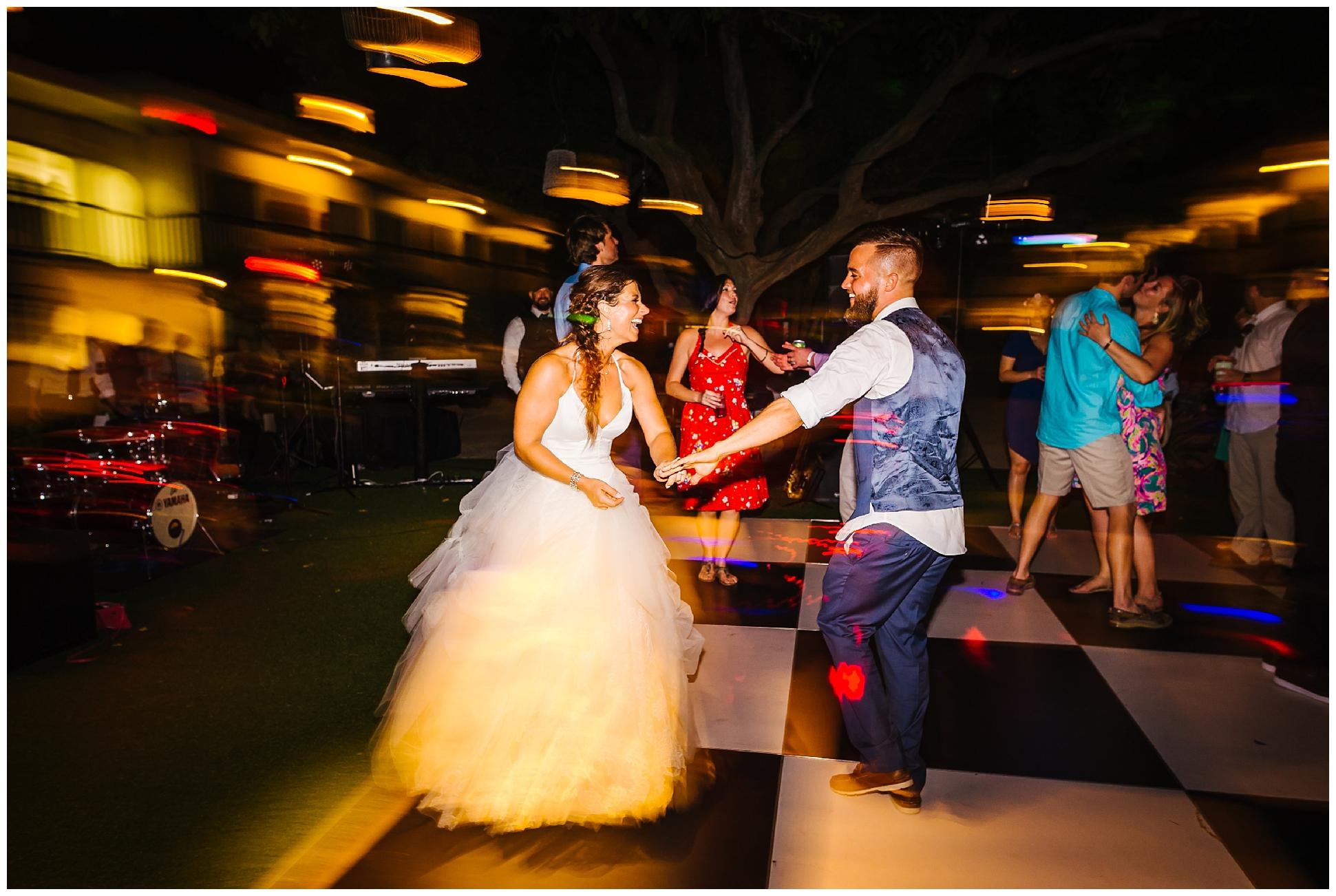 Tampa-wedding-photographer-vera-wang-flower-crown-post-card-inn_0043.jpg