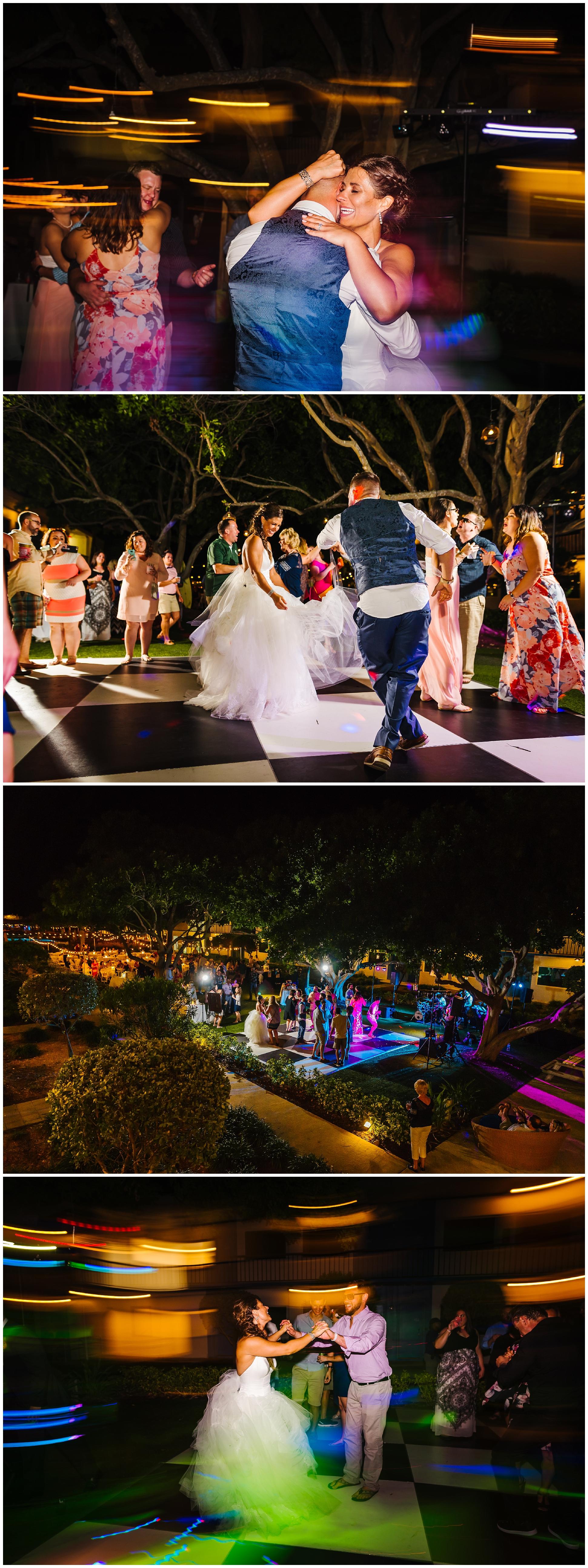Tampa-wedding-photographer-vera-wang-flower-crown-post-card-inn_0042.jpg
