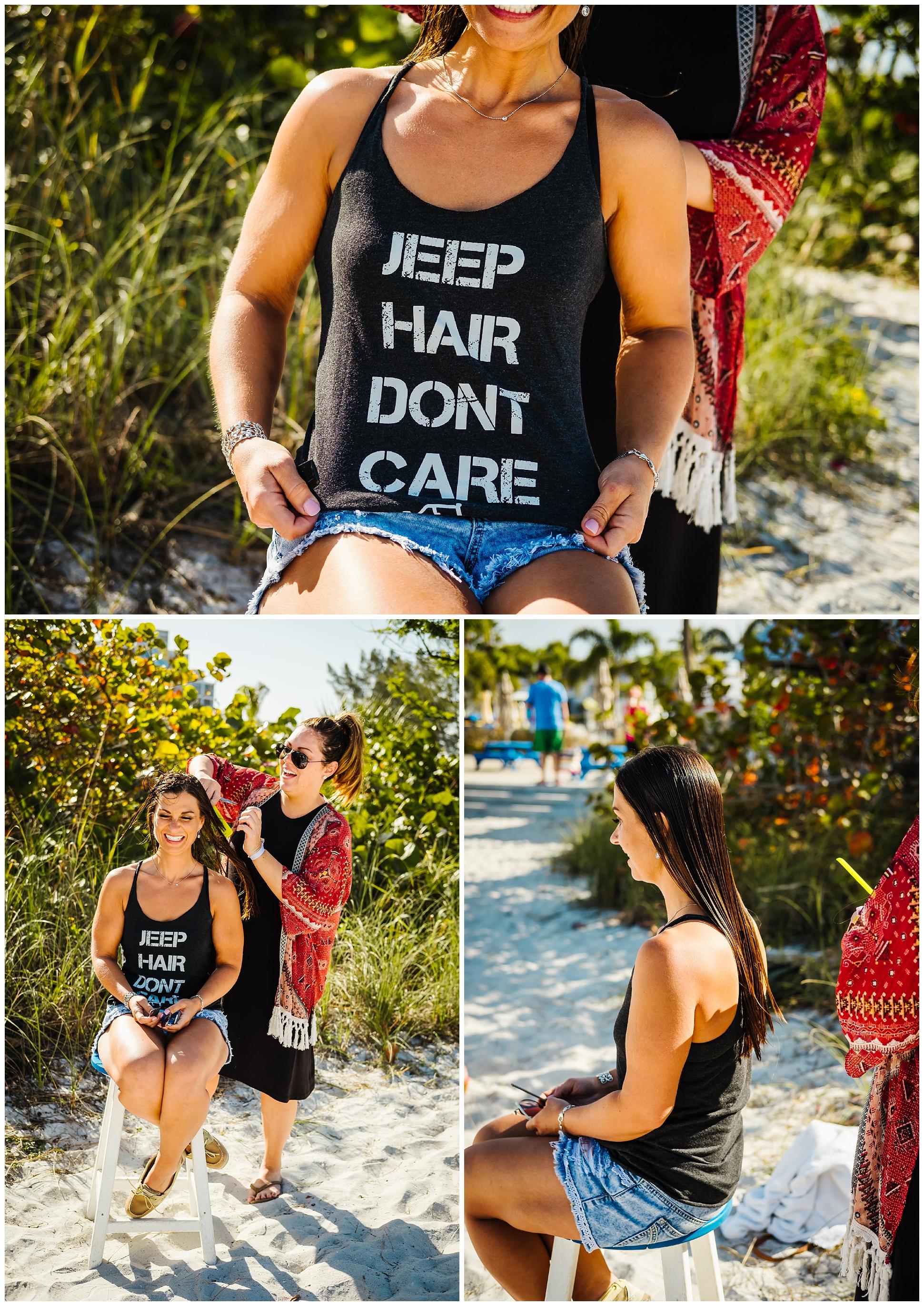 Tampa-wedding-photographer-locks-of-love-bride-hair-donation-cancer-awareness_0001.jpg