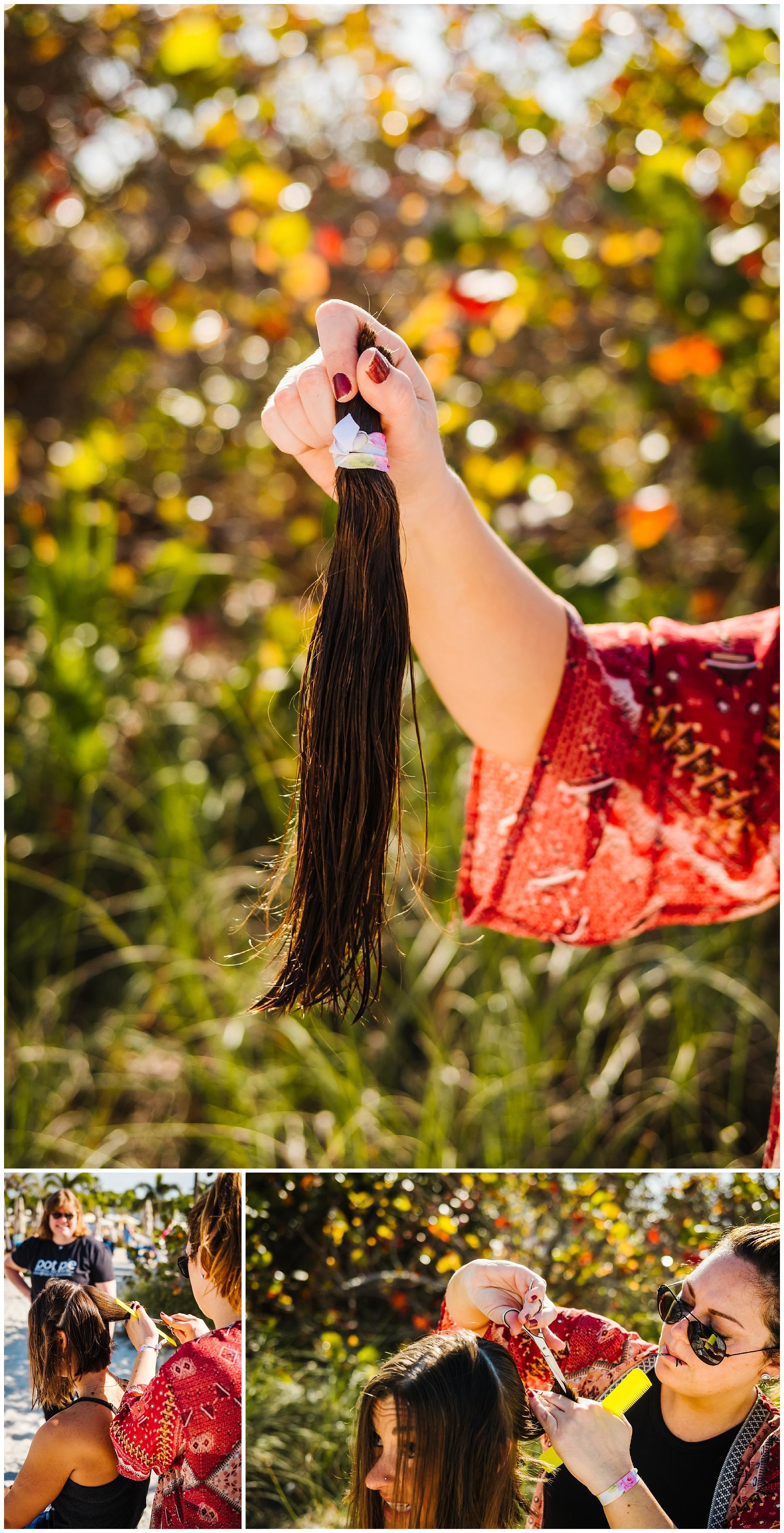 Tampa-wedding-photographer-locks-of-love-bride-hair-donation-cancer-awareness_0004.jpg