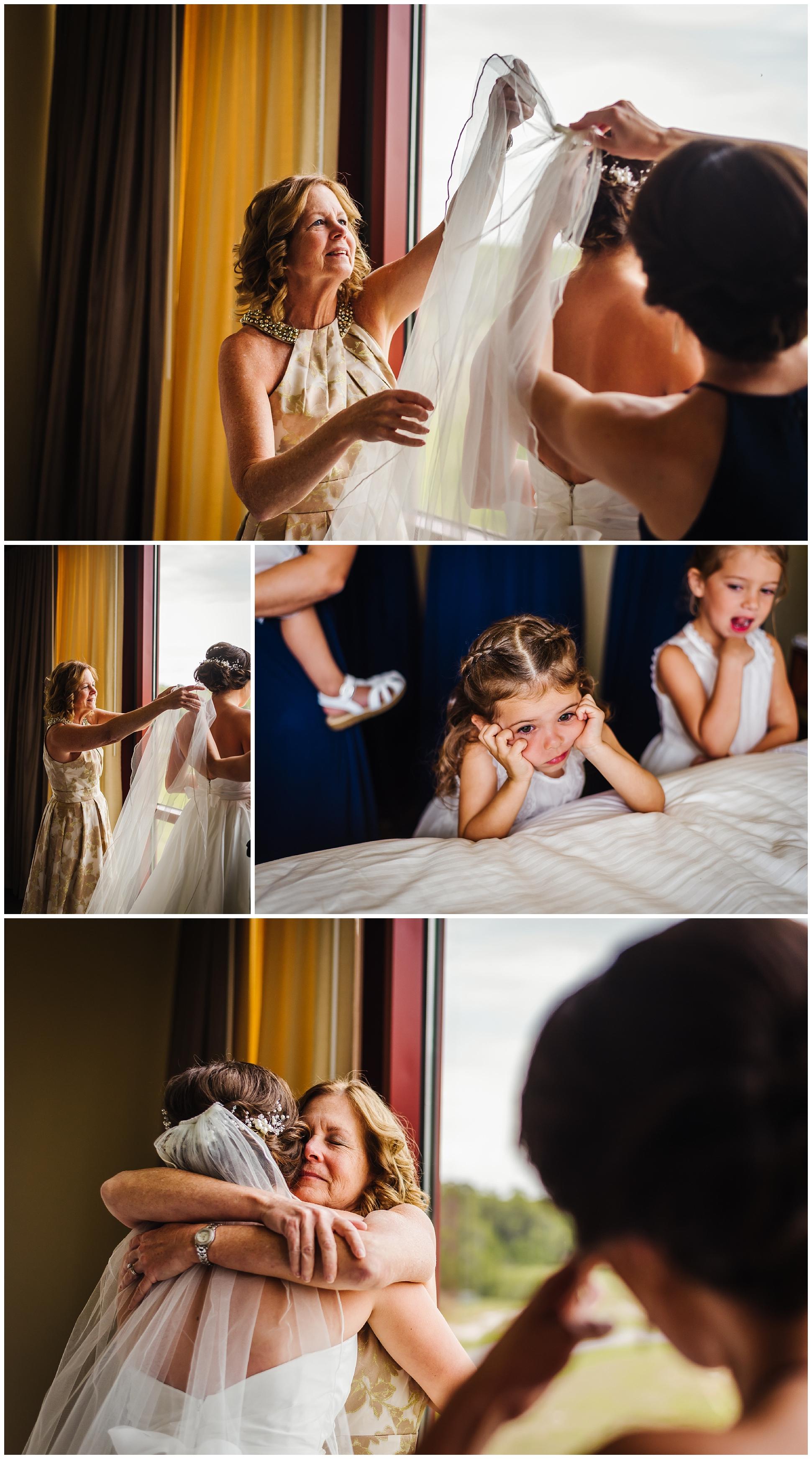 Tampa-streamsong-wedding-photographer-golf-resort-navy-blue-peonie_0053.jpg