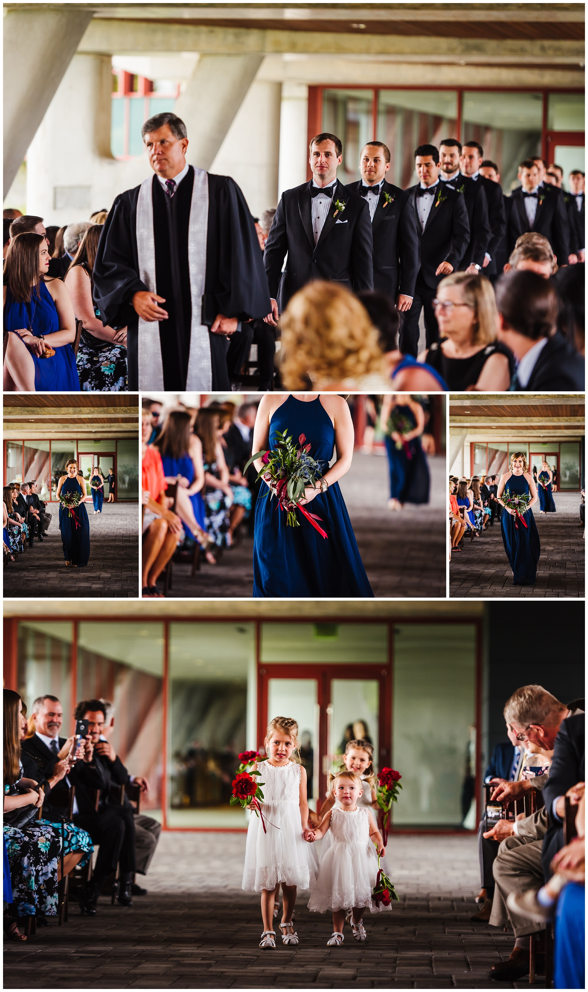 Tampa-streamsong-wedding-photographer-golf-resort-navy-blue-peonie_0069.jpg