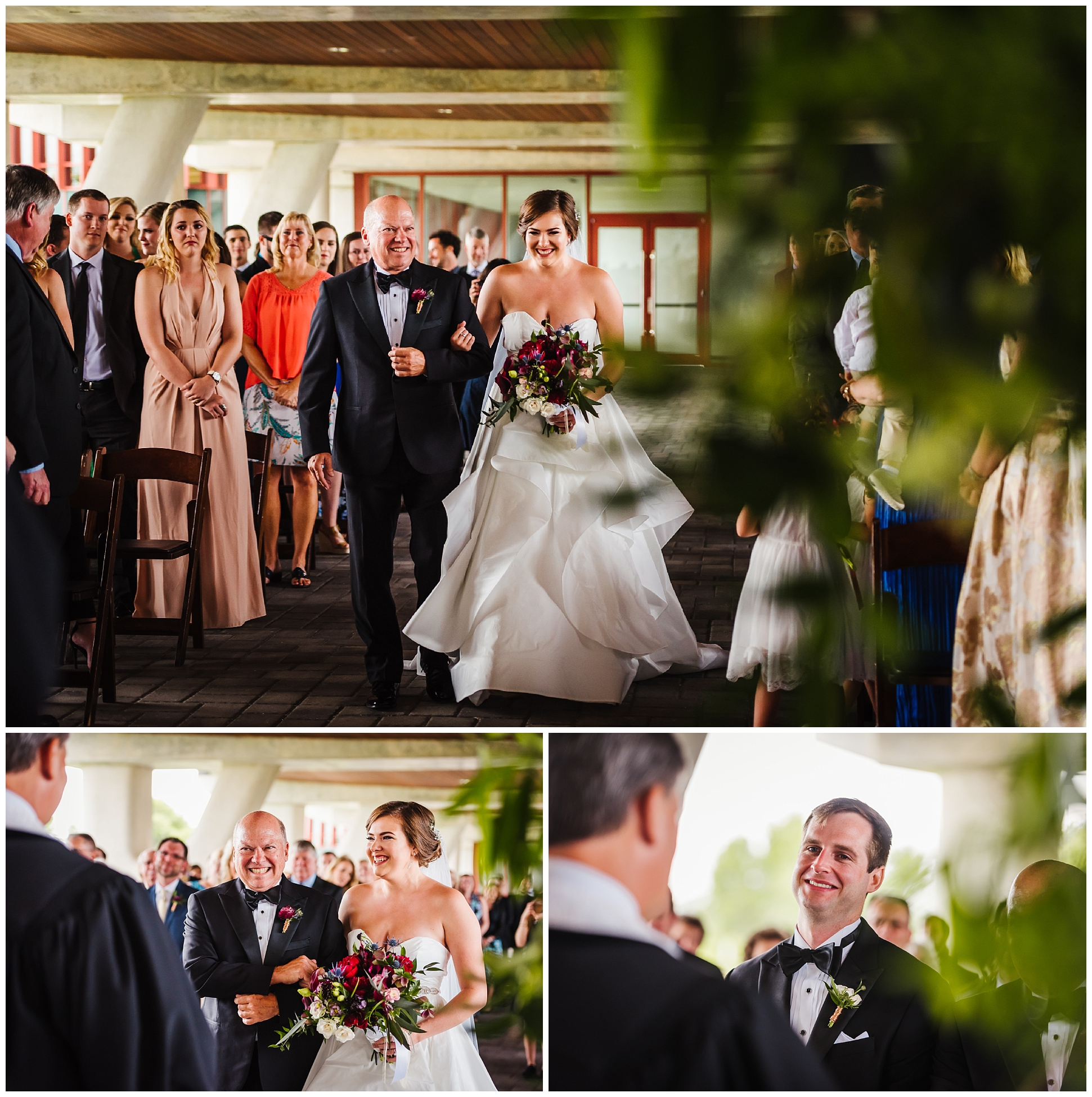 Tampa-streamsong-wedding-photographer-golf-resort-navy-blue-peonie_0071.jpg