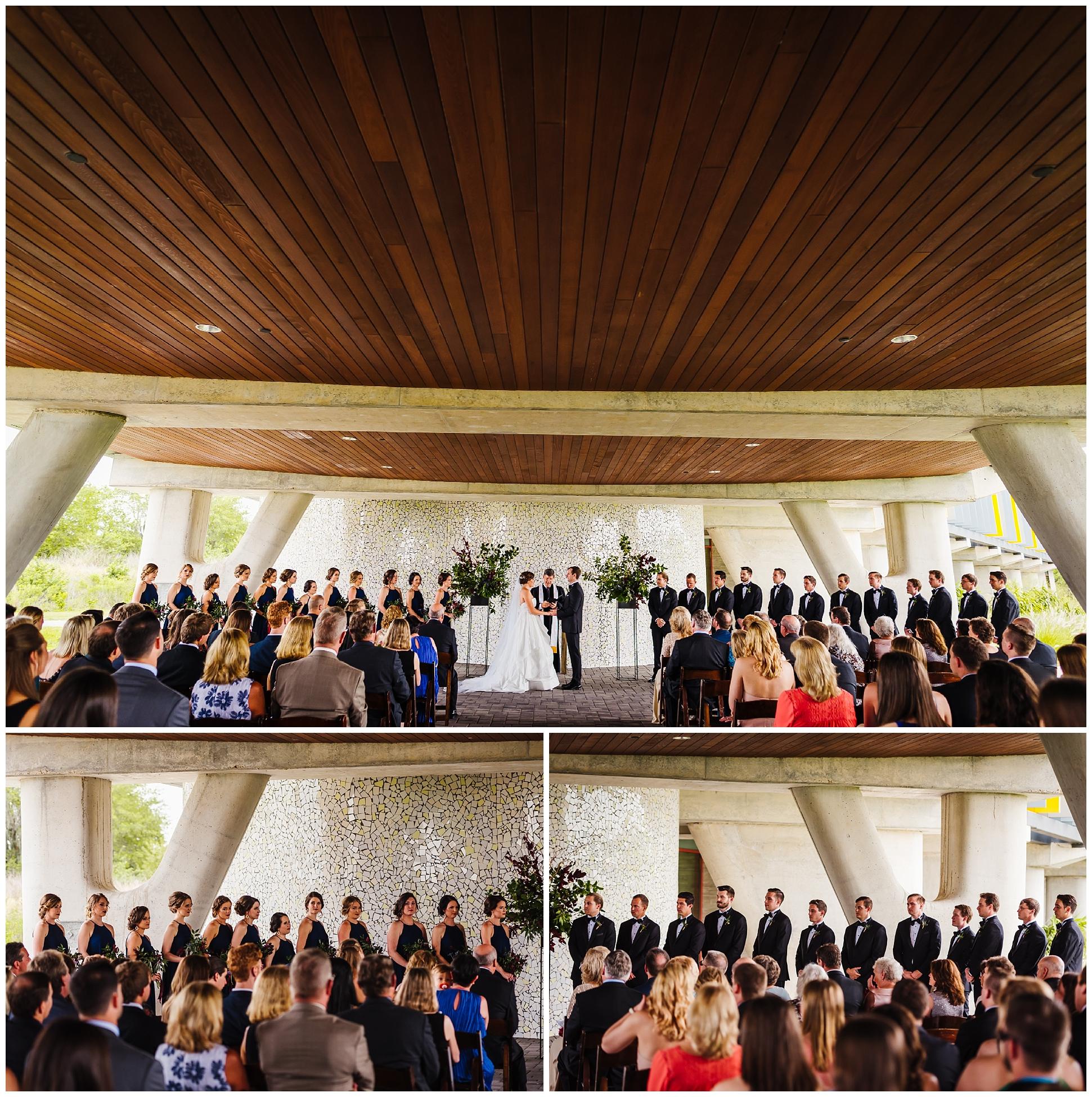 Tampa-streamsong-wedding-photographer-golf-resort-navy-blue-peonie_0073.jpg