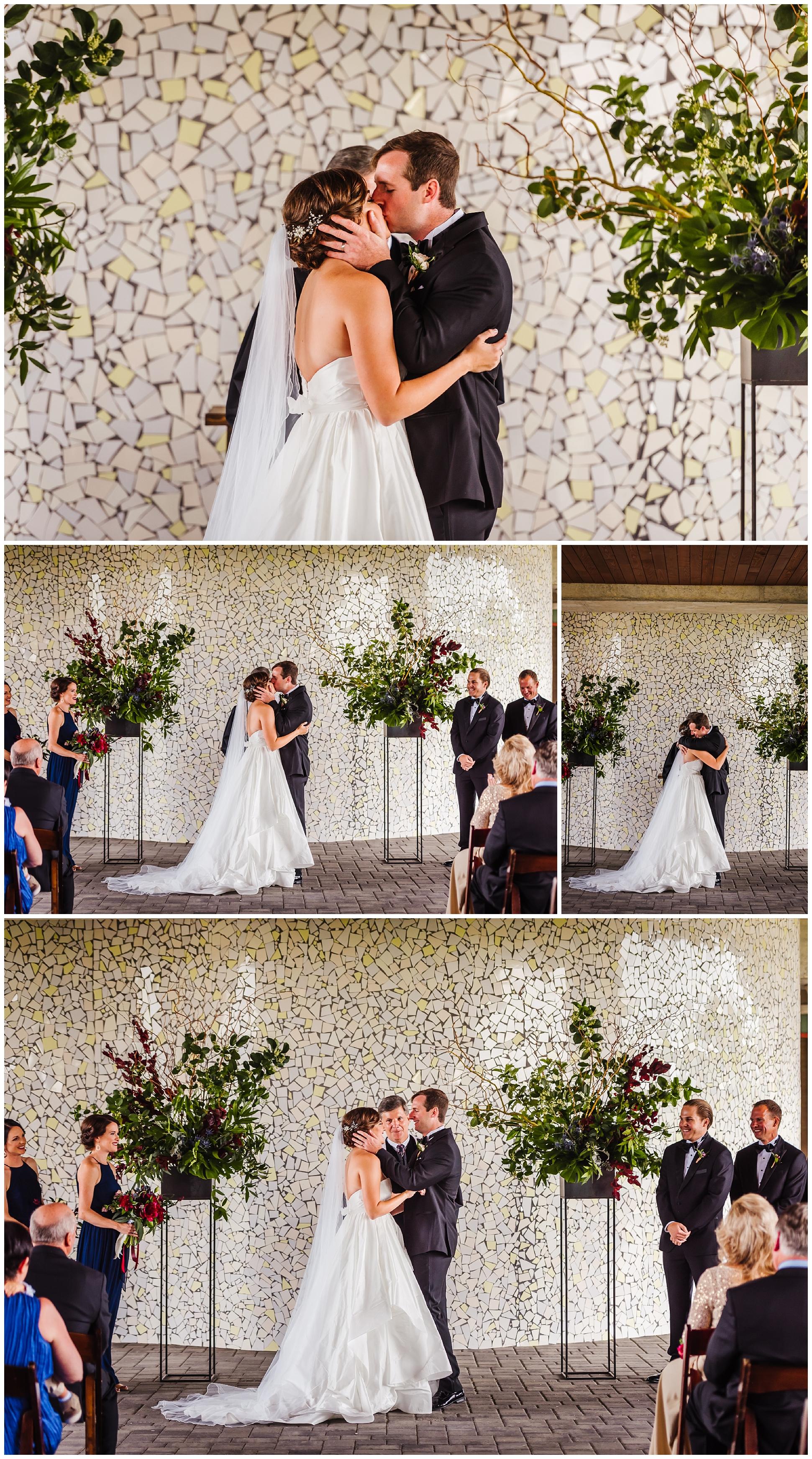 Tampa-streamsong-wedding-photographer-golf-resort-navy-blue-peonie_0077.jpg