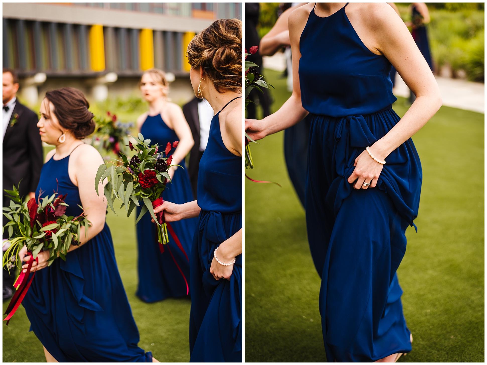 Tampa-streamsong-wedding-photographer-golf-resort-navy-blue-peonie_0081.jpg