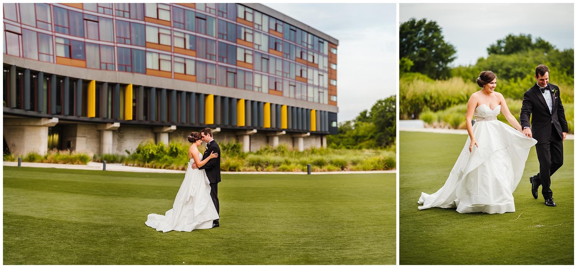 Tampa-streamsong-wedding-photographer-golf-resort-navy-blue-peonie_0084.jpg