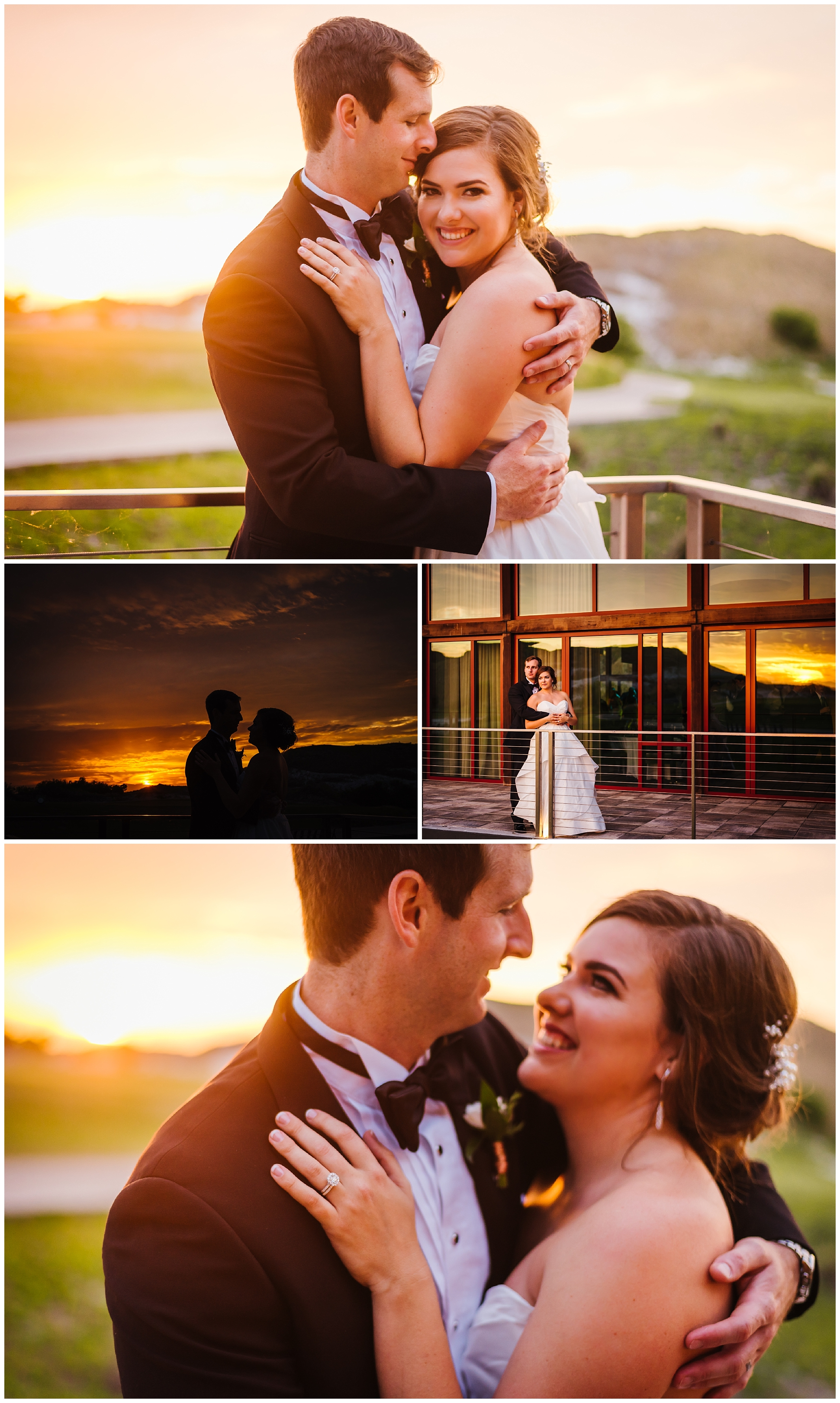 Tampa-streamsong-wedding-photographer-golf-resort-navy-blue-peonie_0088.jpg