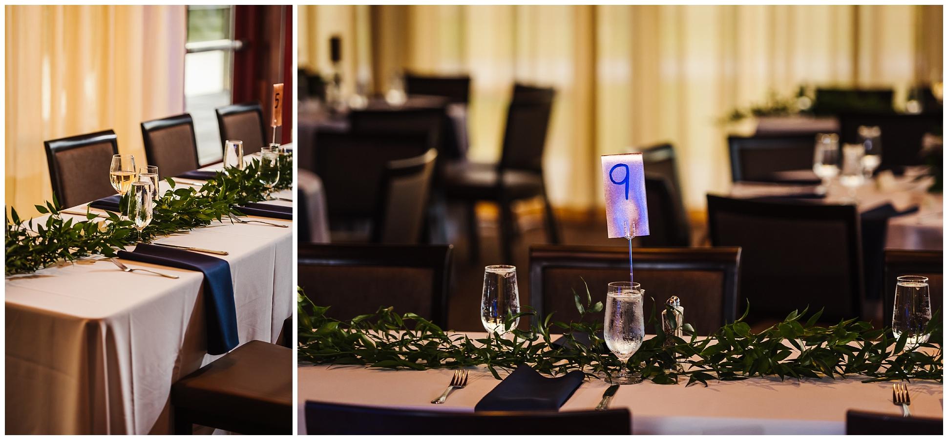 Tampa-streamsong-wedding-photographer-golf-resort-navy-blue-peonie_0090.jpg